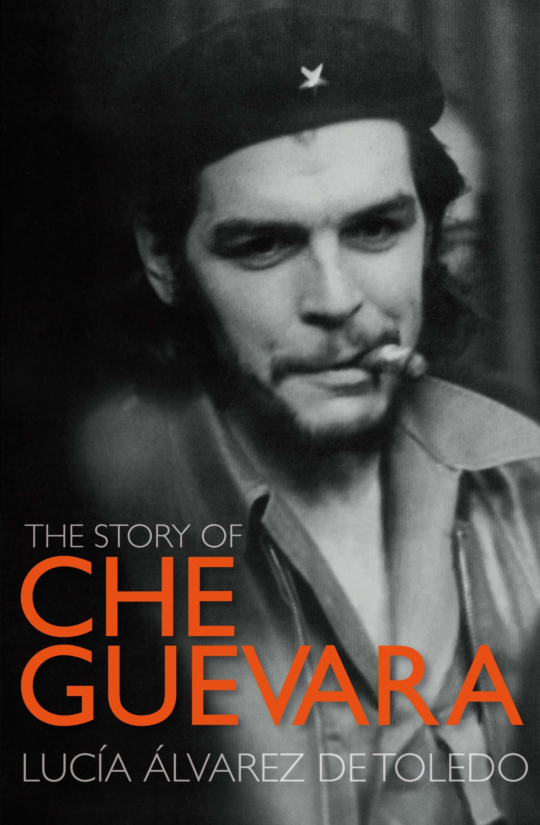 che guevara wallpapers 55 background pictures