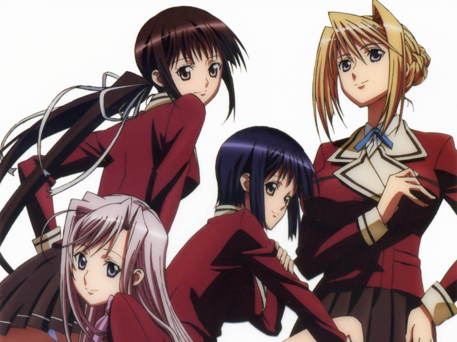 Princess Lover Wallpapers 62 Background Pictures
