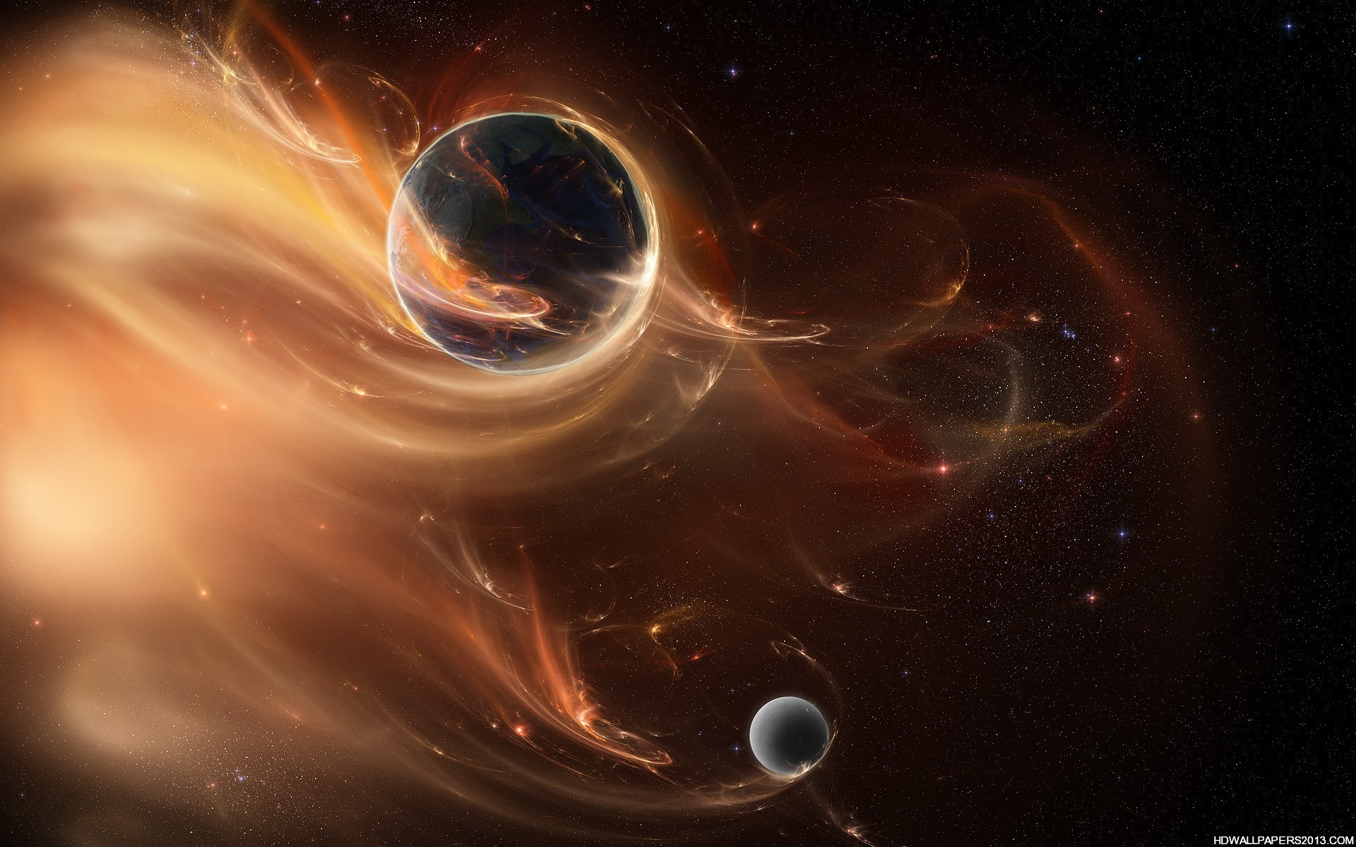 Cool space wallpapers 76 background pictures - Space wallpaper 1920x1200 ...