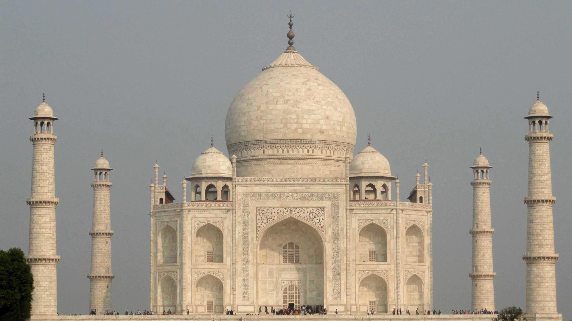 taj mahal wallpapers (56+ background pictures)