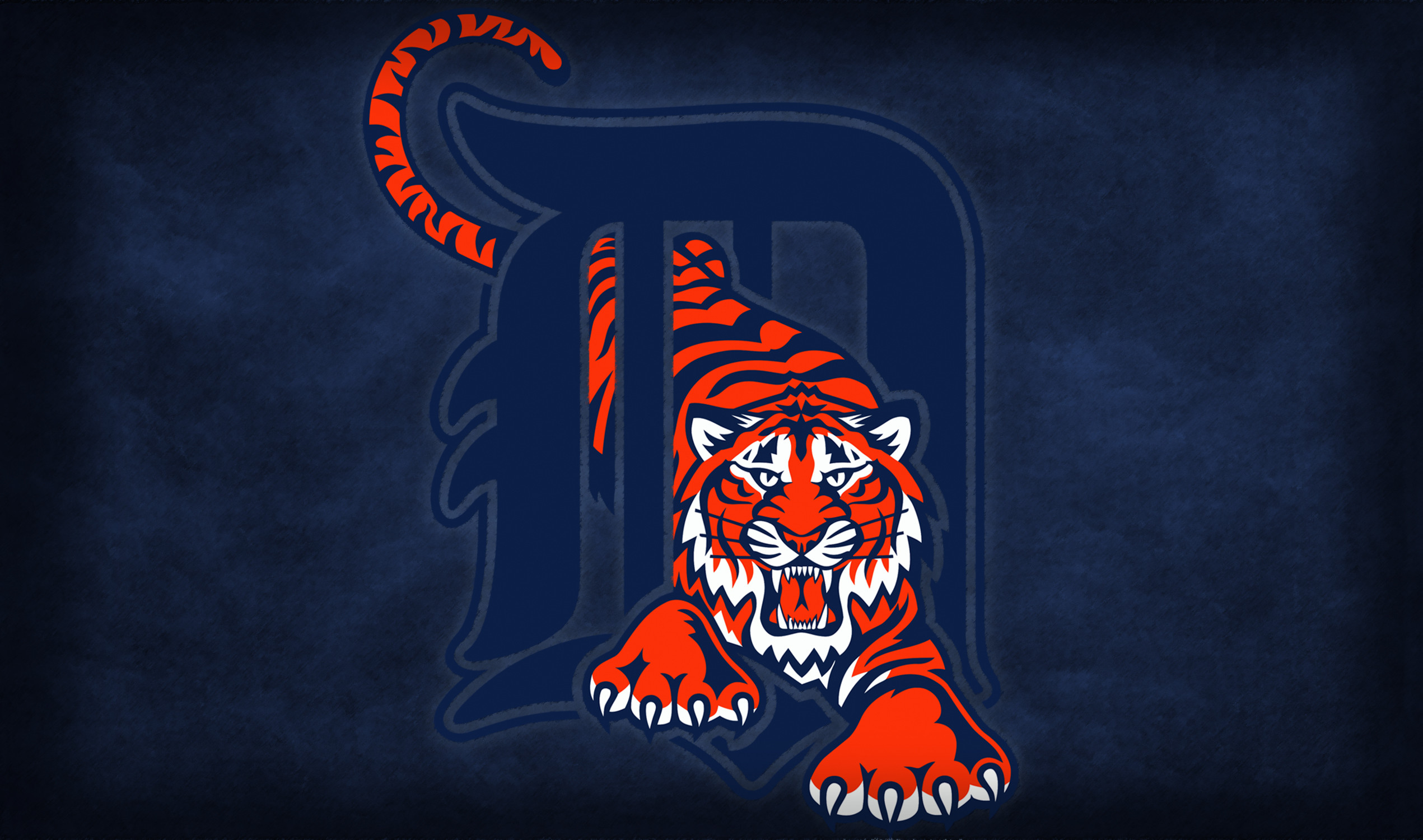 Auburn Tigers Wallpapers 71 Background Pictures