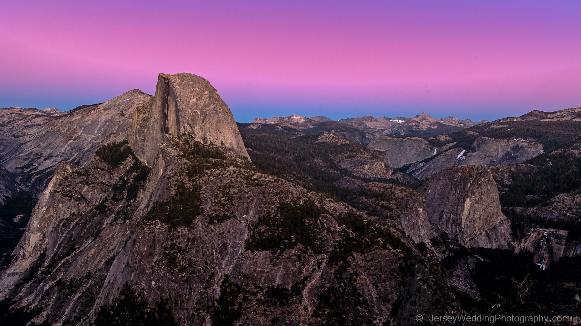 Yosemite Wallpapers 67 Background Pictures