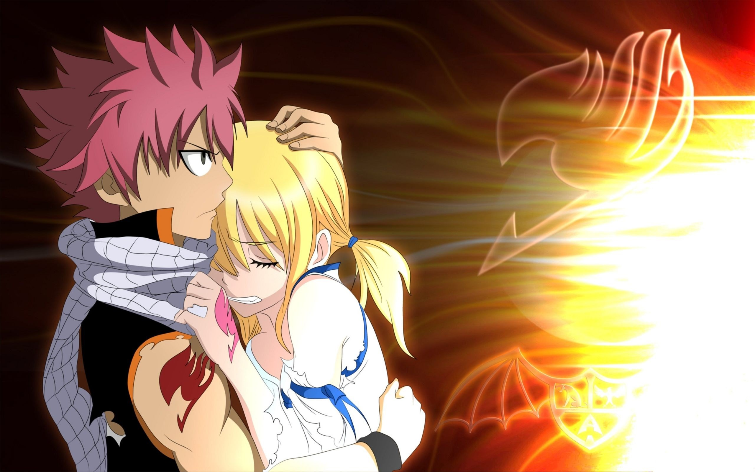 Romantic Anime Wallpapers 65 Background Pictures