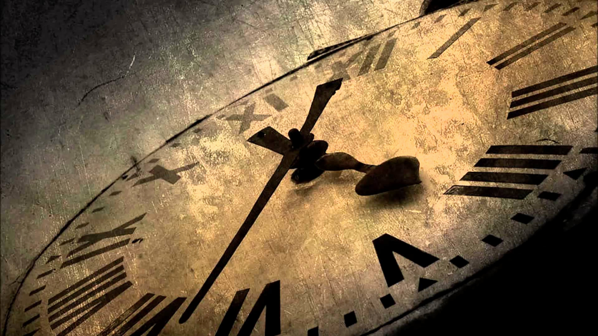 Clock Wallpapers (73+ background pictures)
