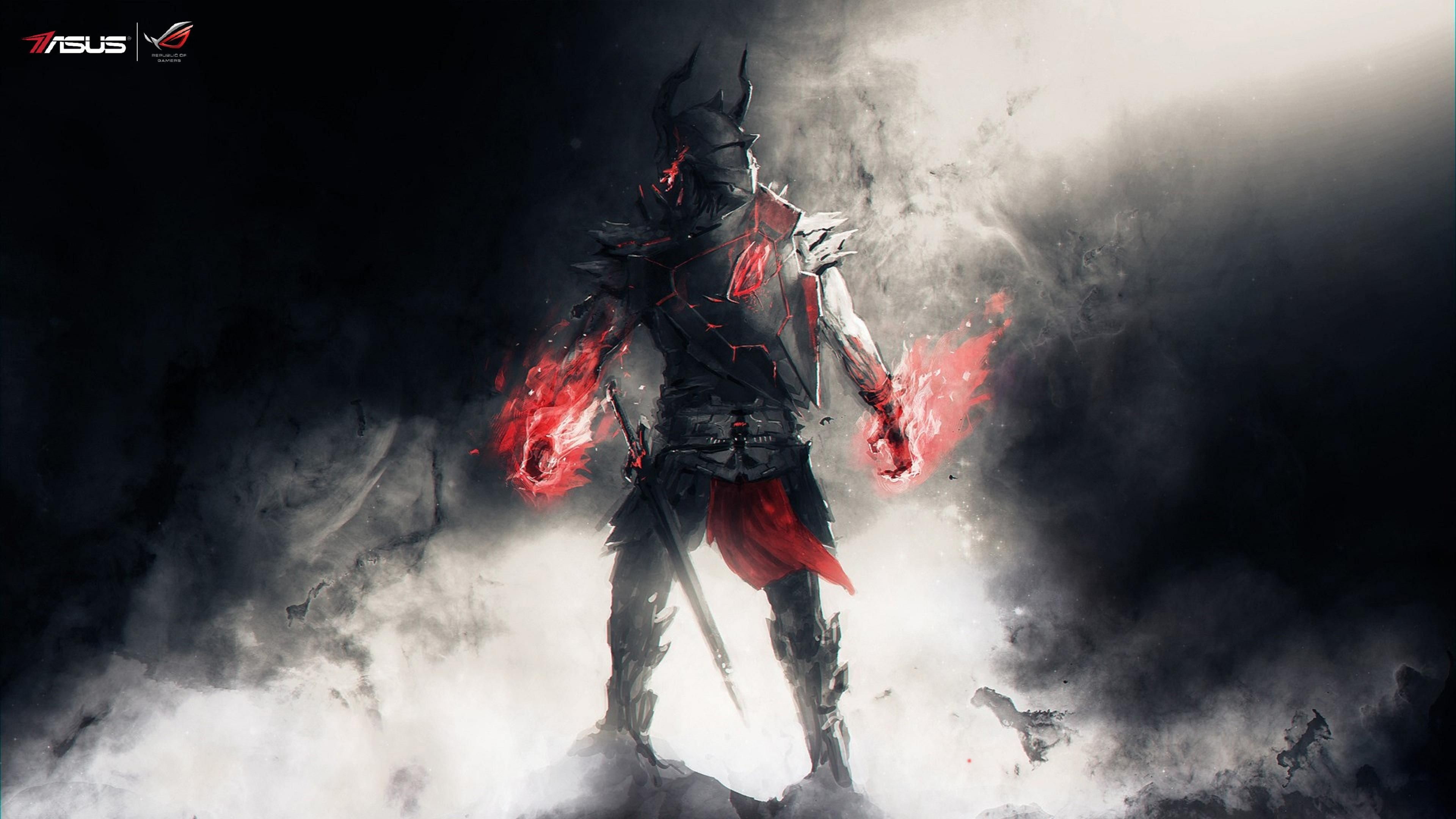 HD Gaming Wallpapers (80+ background pictures)