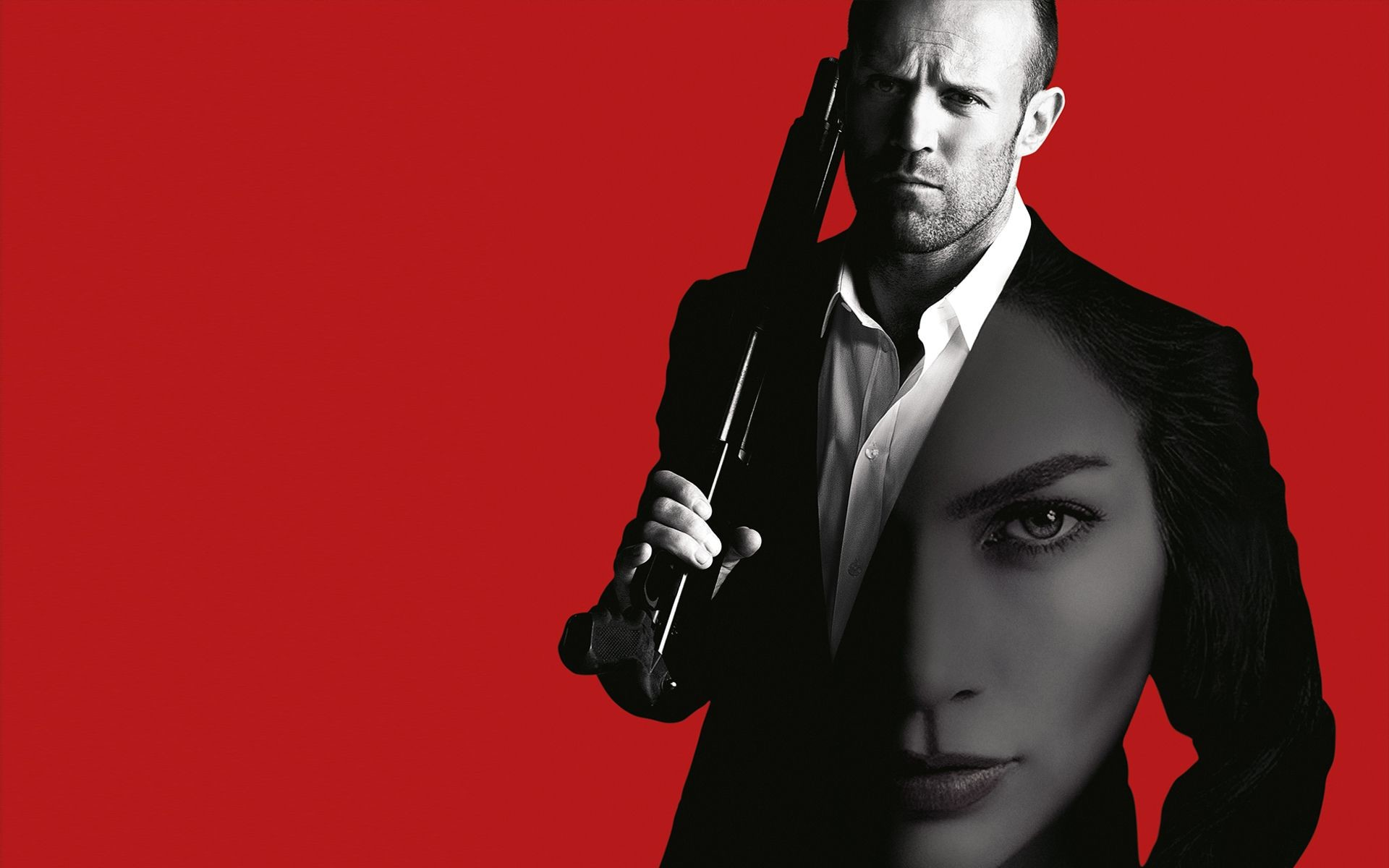 1920x1200 Jason Statham HD Wallpapers and Backgrounds 1024×768 Jason Statham Wallpaper (44 Wallpapers