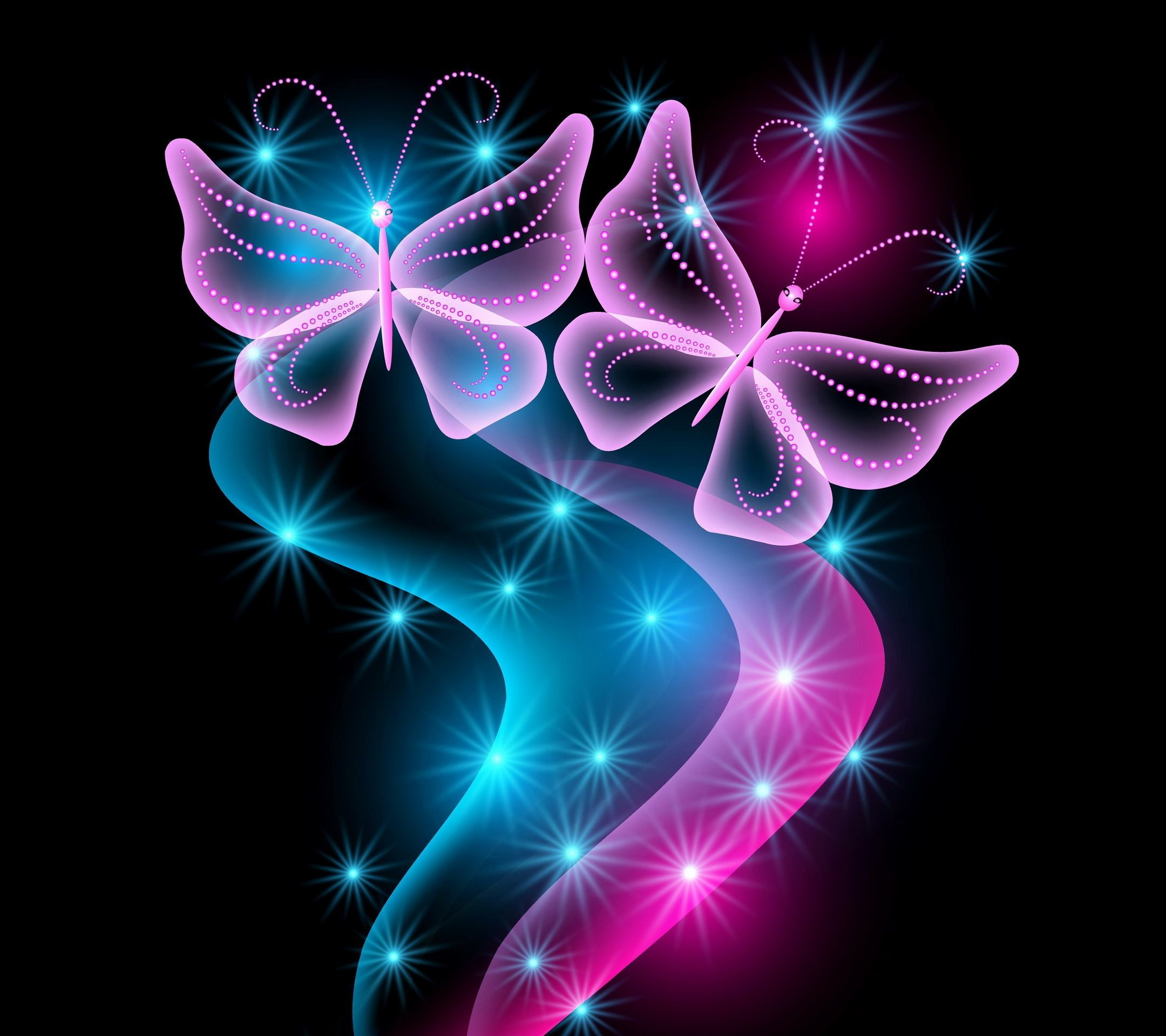 Butterfly Wallpapers Images 71 Background Pictures