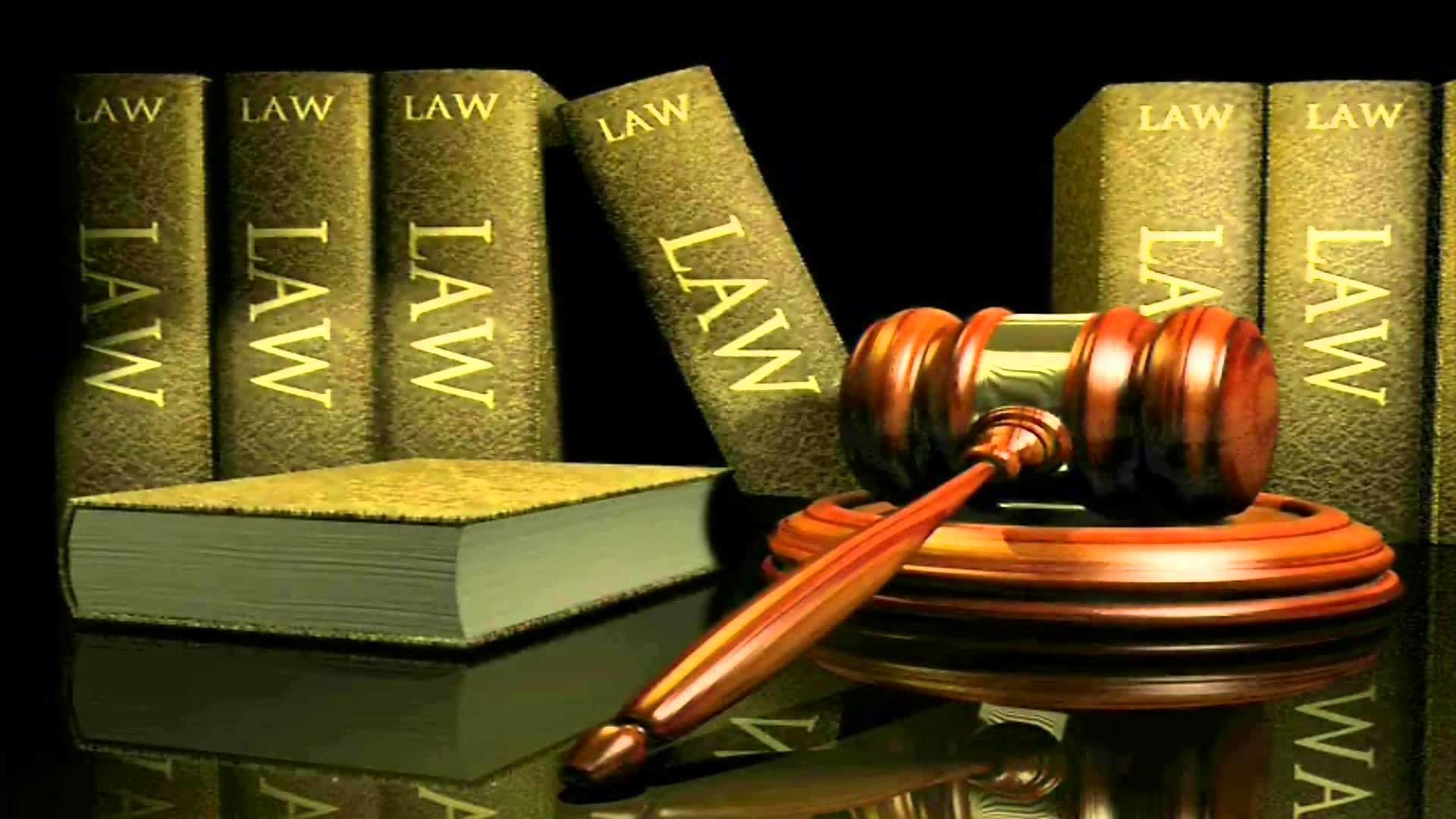 Lawyer Wallpapers Hd Mobile 56 Background Pictures
