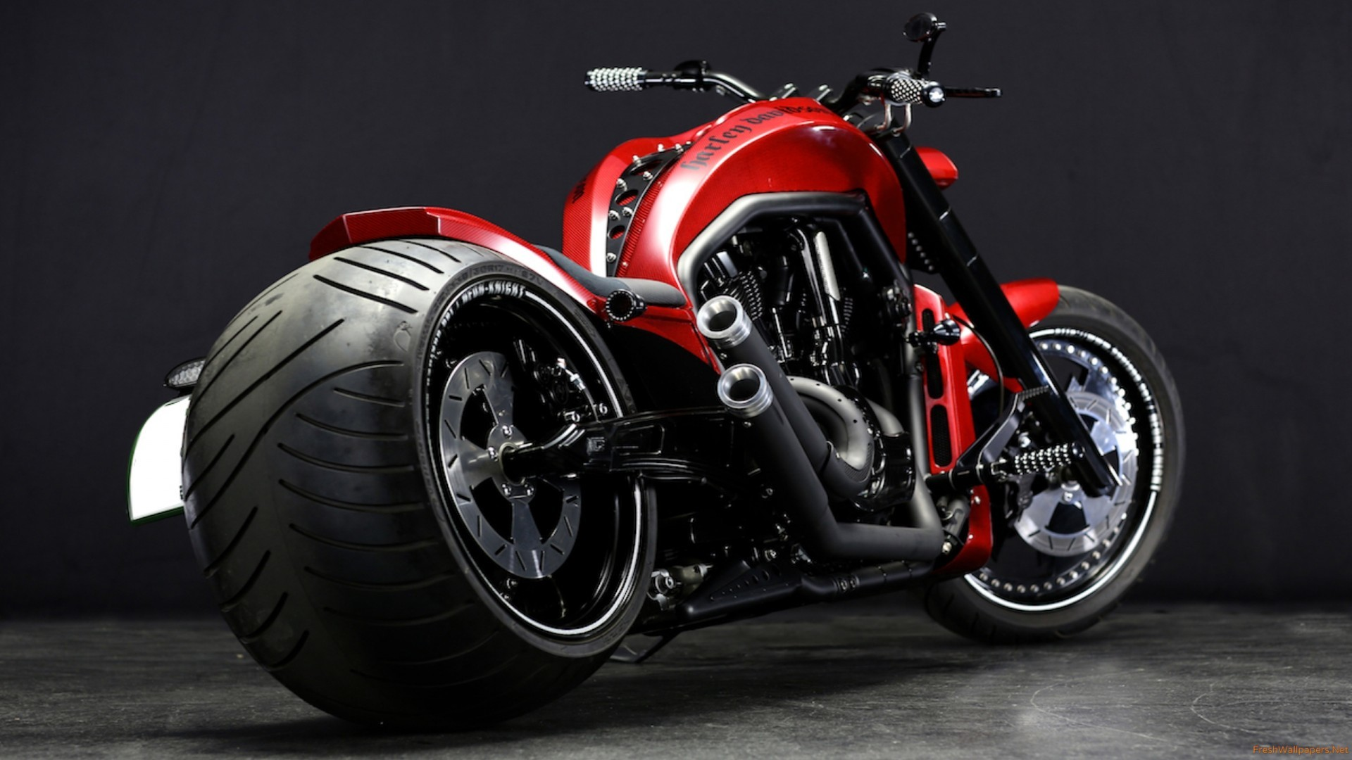 Harley Davidson Wallpapers 82 Background Pictures
