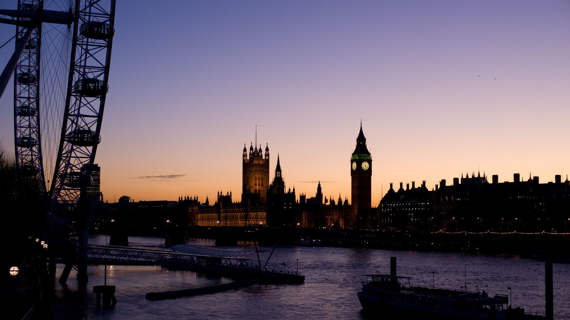 2048x1536 Download Stunning London City Building Wallpapers For Mobile