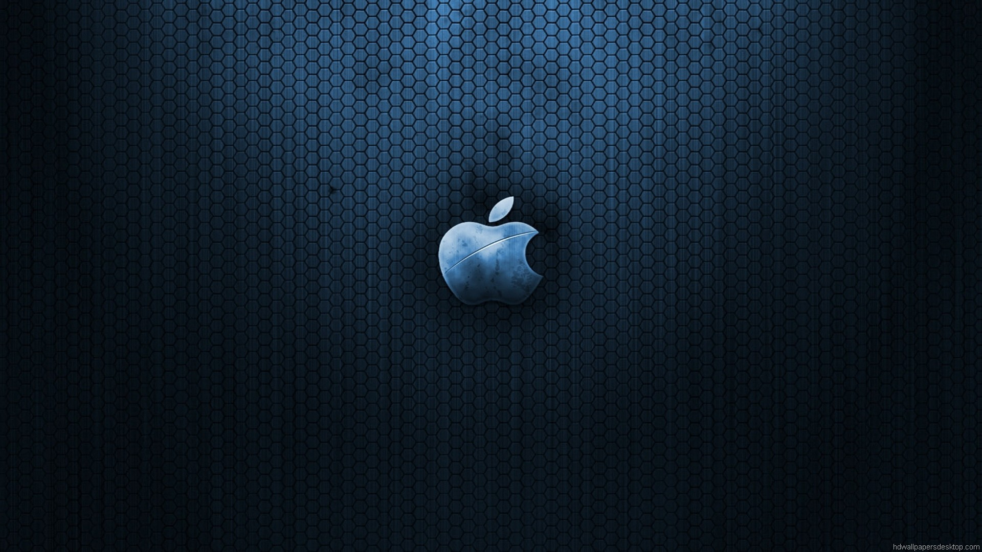 Mac Hd Wallpapers 1080p 70 Background Pictures