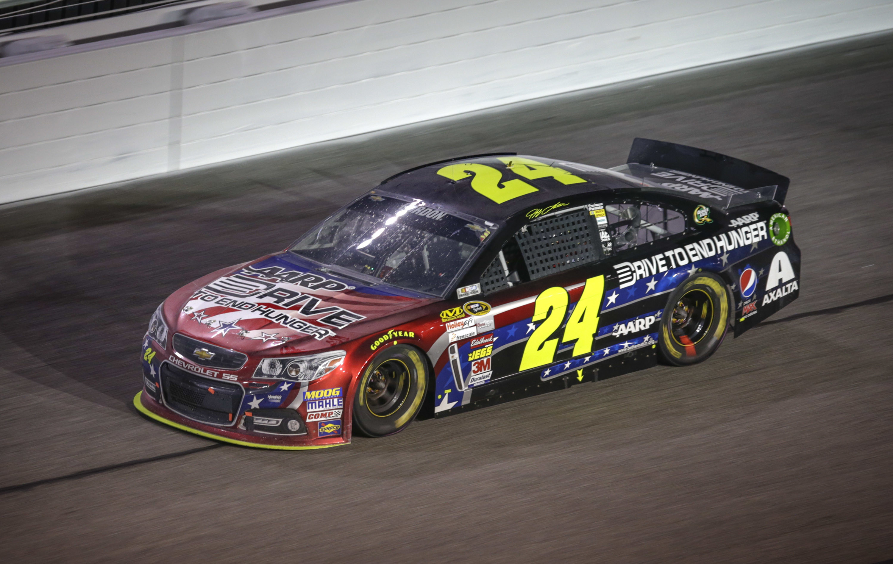 1920x1080 Jeff Gordon Desktop Wallpaper For Ios WTG3061576