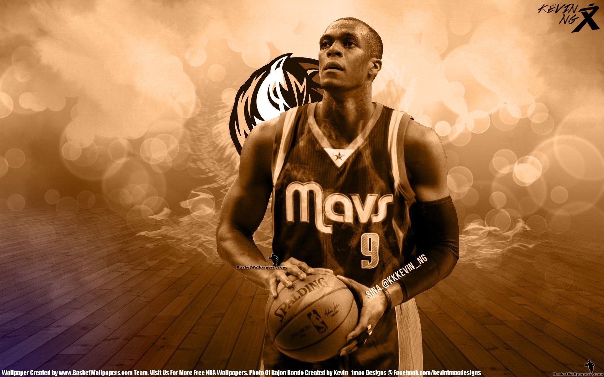 Dallas Mavericks Wallpapers (73+ Background Pictures