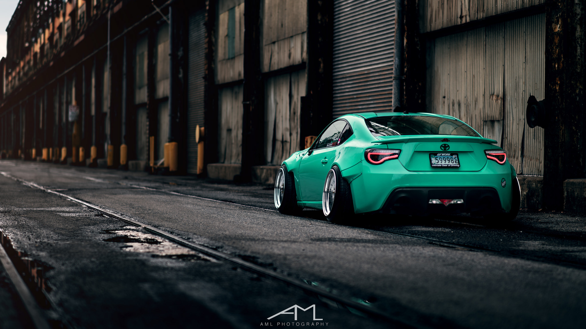 Rocket Bunny Wallpapers 66 Background Pictures