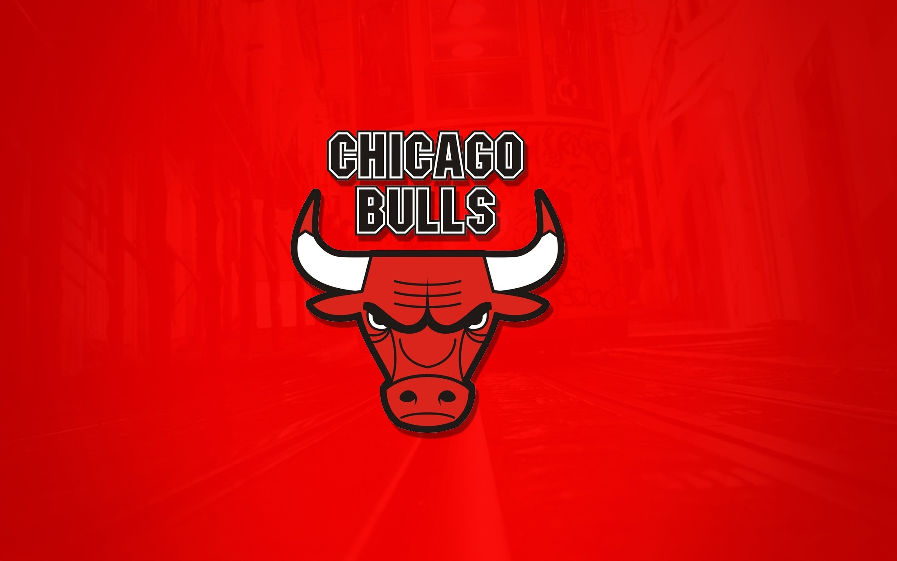 Chicago bulls wallpapers hd 81 background pictures 2880x1800 fire bull wallpaper hd new bull wallpapers hd backgrounds valid 10 new chicago bulls hd thecheapjerseys Gallery