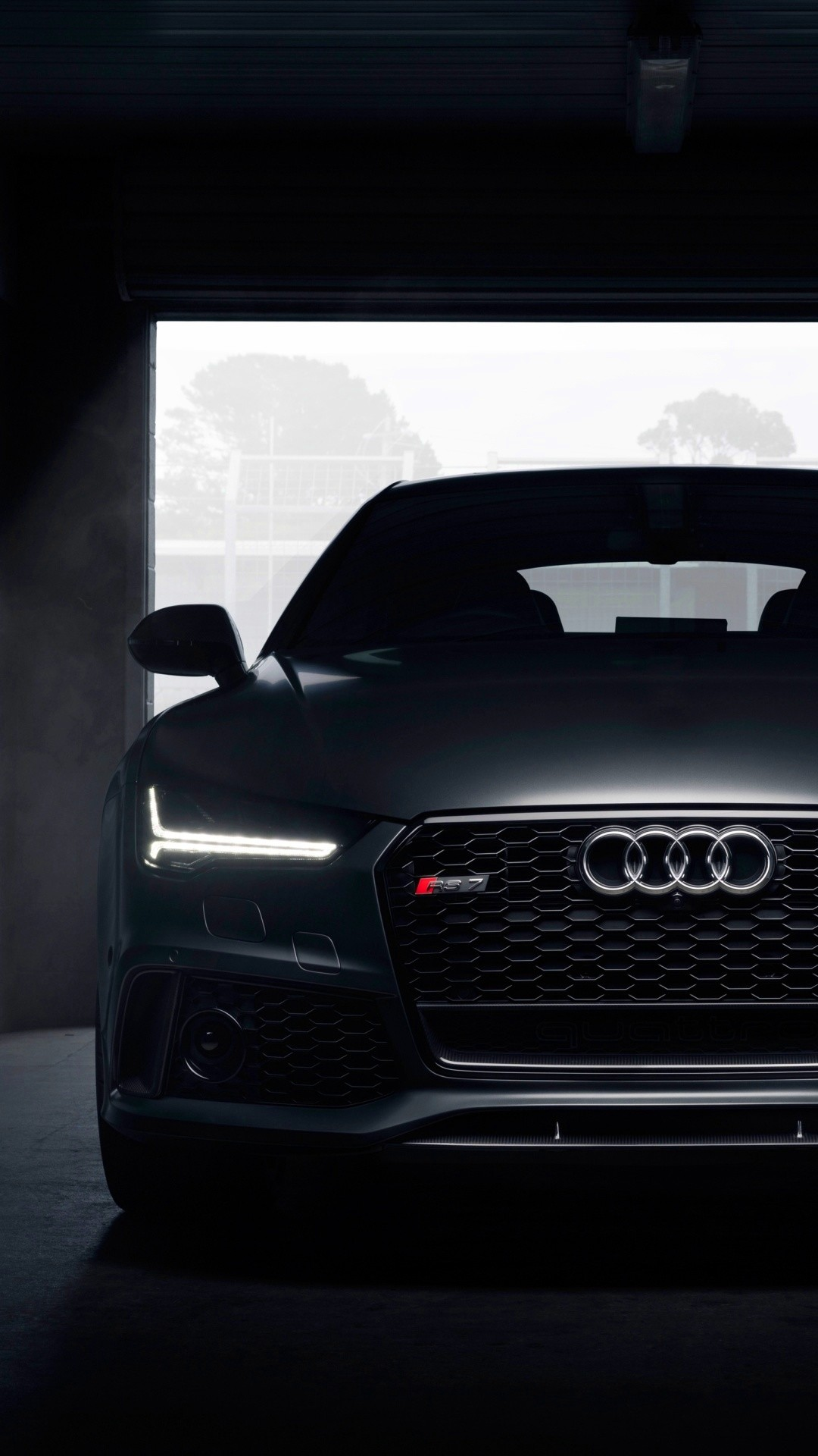 Audi Wallpapers 71 Background Pictures