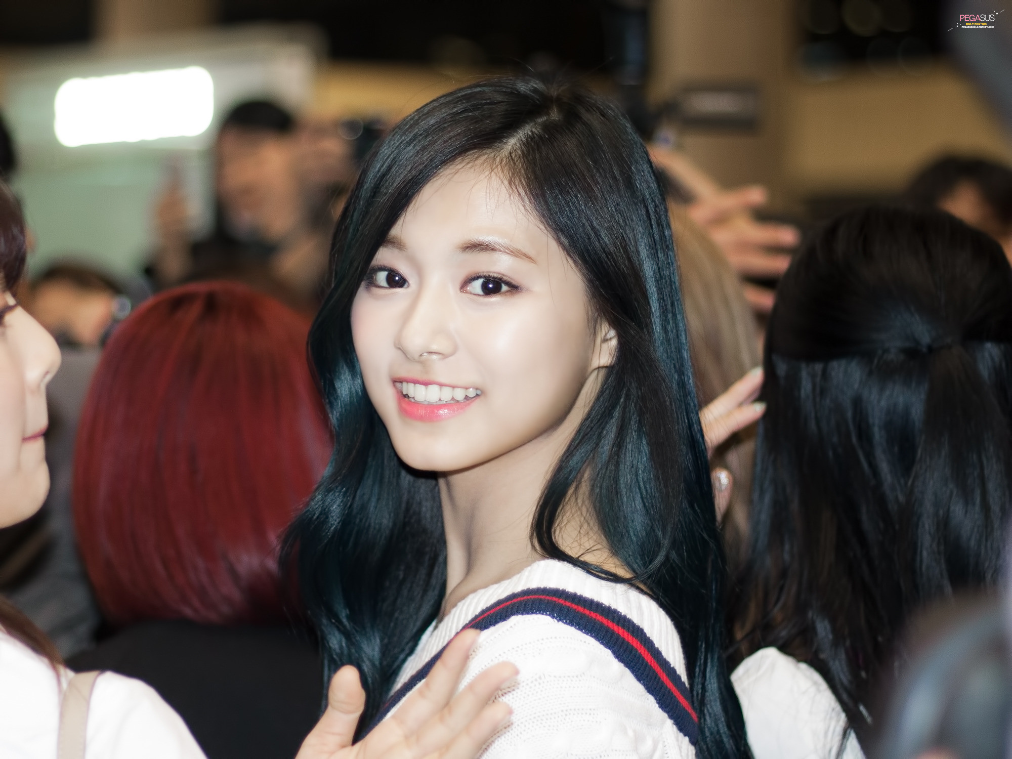 Tzuyu Wallpapers 61 Background Pictures