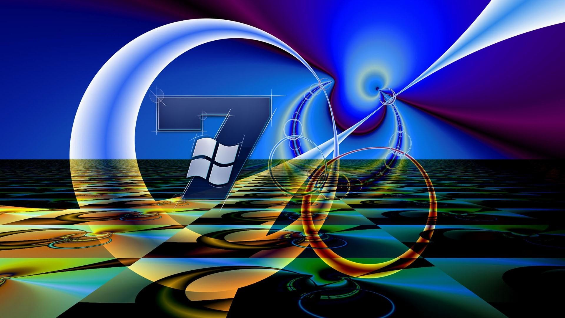 windows 7 wallpapers (83+ background pictures)