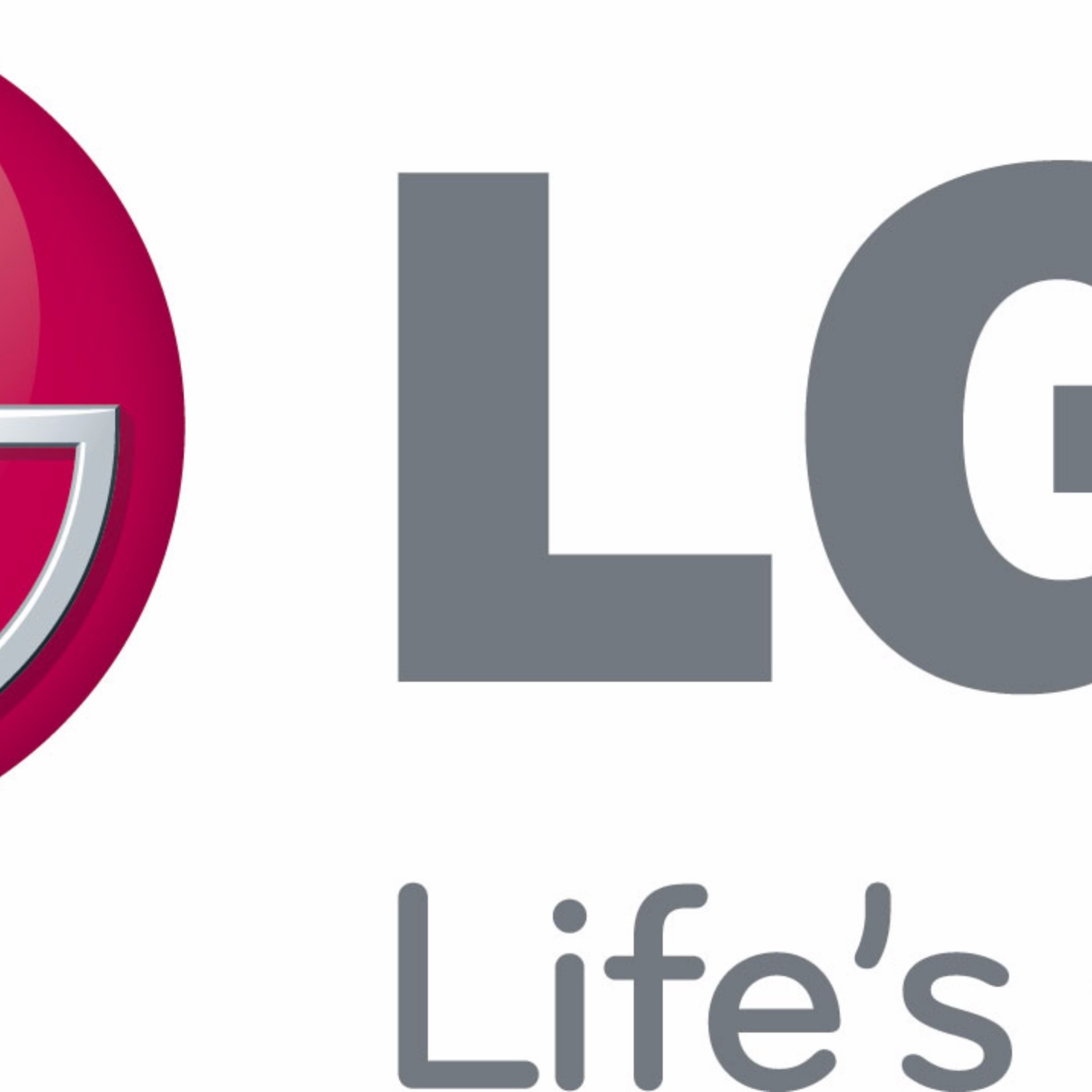 Lg Logo Wallpapers (86+ background pictures)