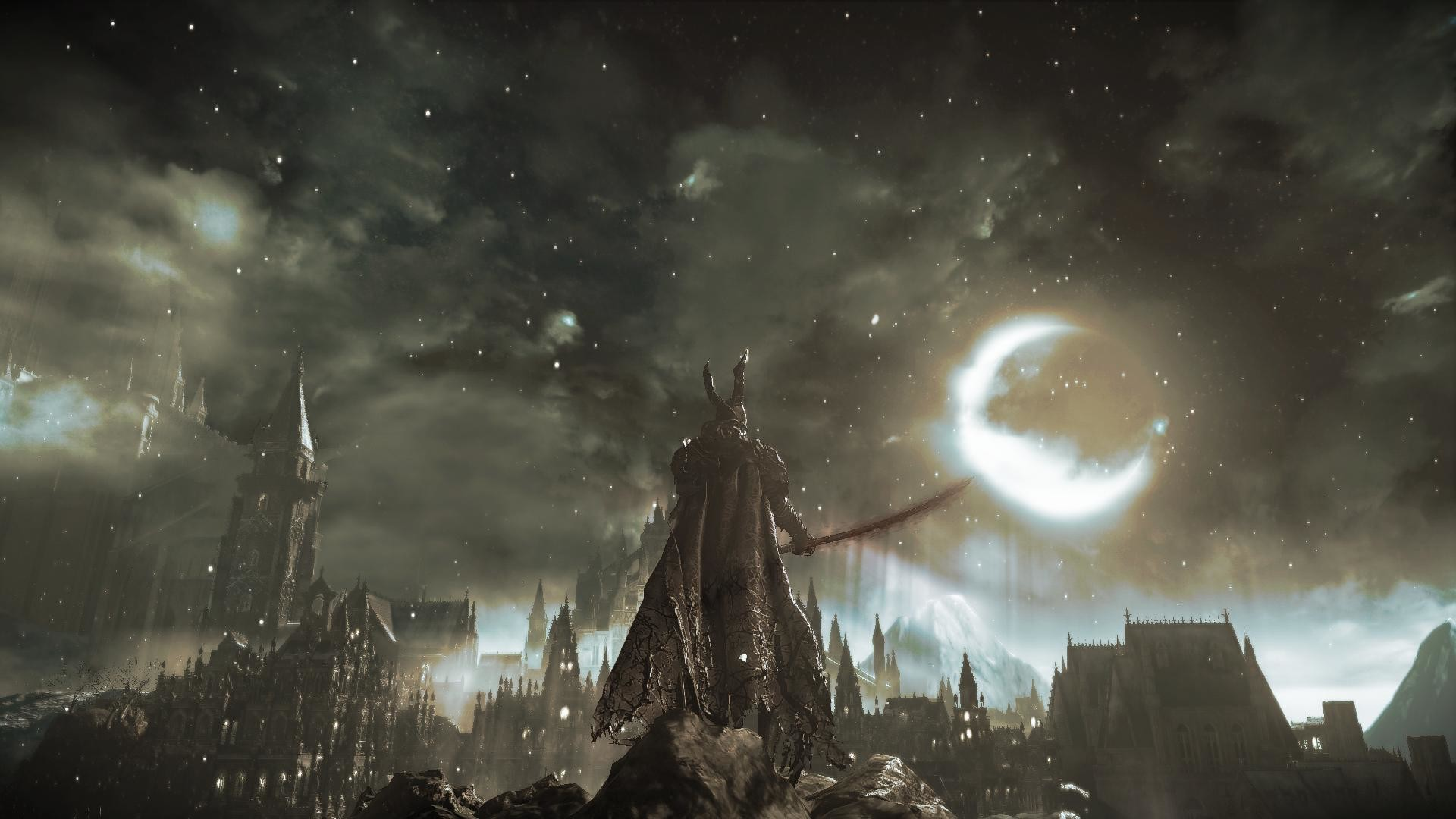 Dark Souls Wallpapers 1920X1080 74 Background Pictures