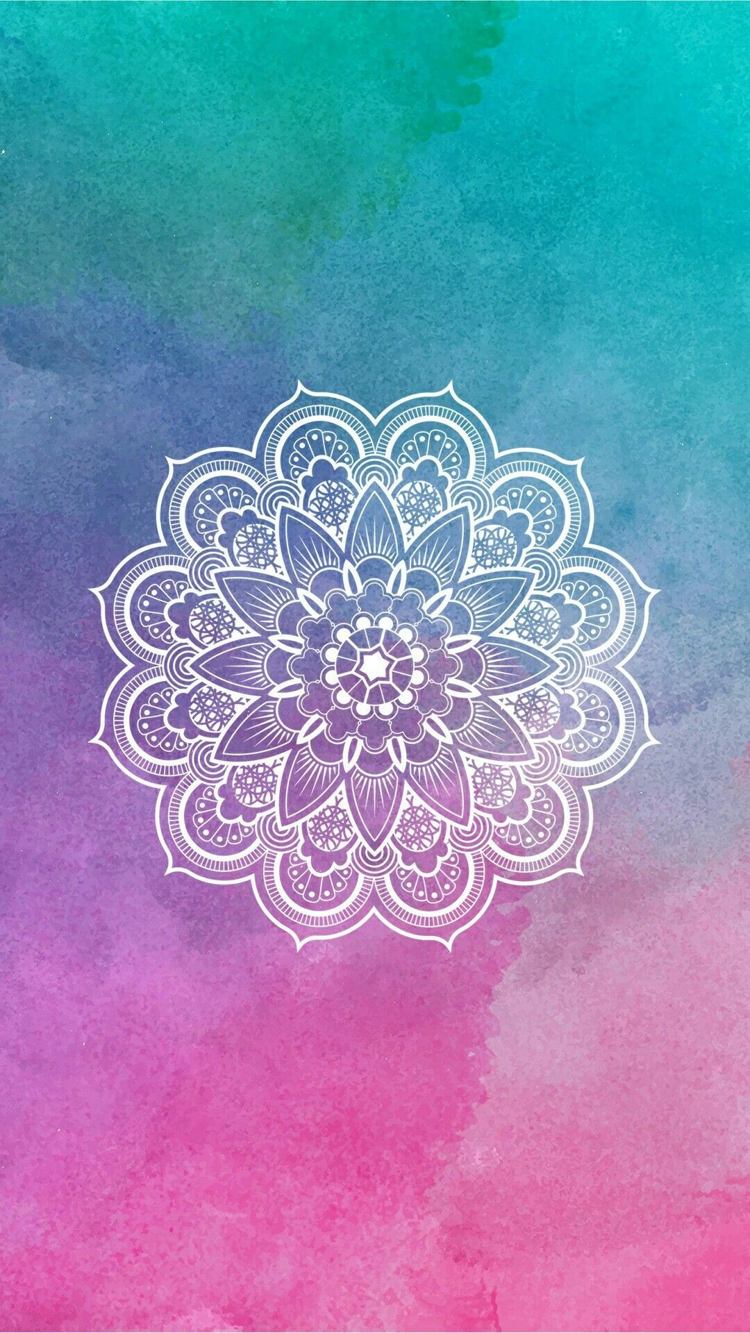 Mandala Wallpapers 79 Background Pictures