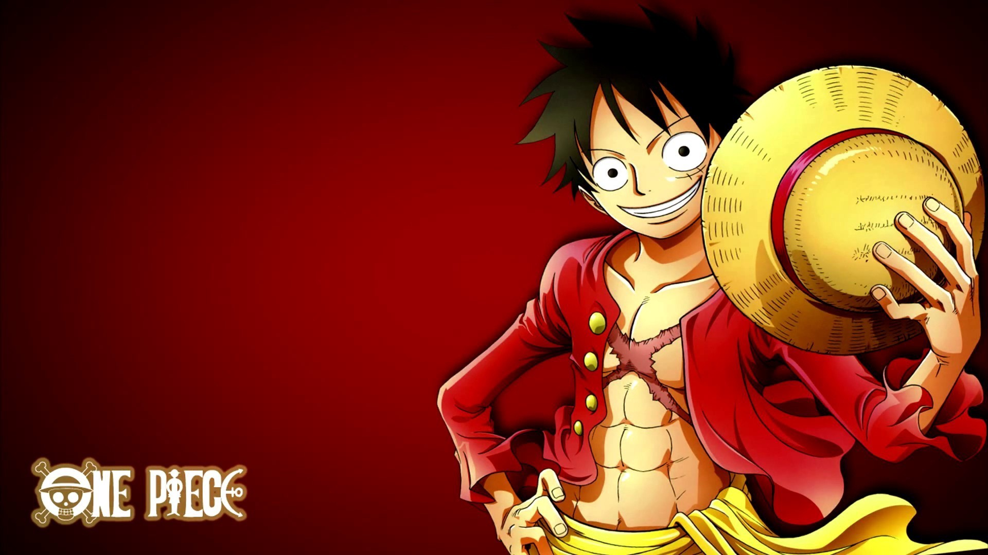 One Piece Crew Wallpapers 66 Background Pictures