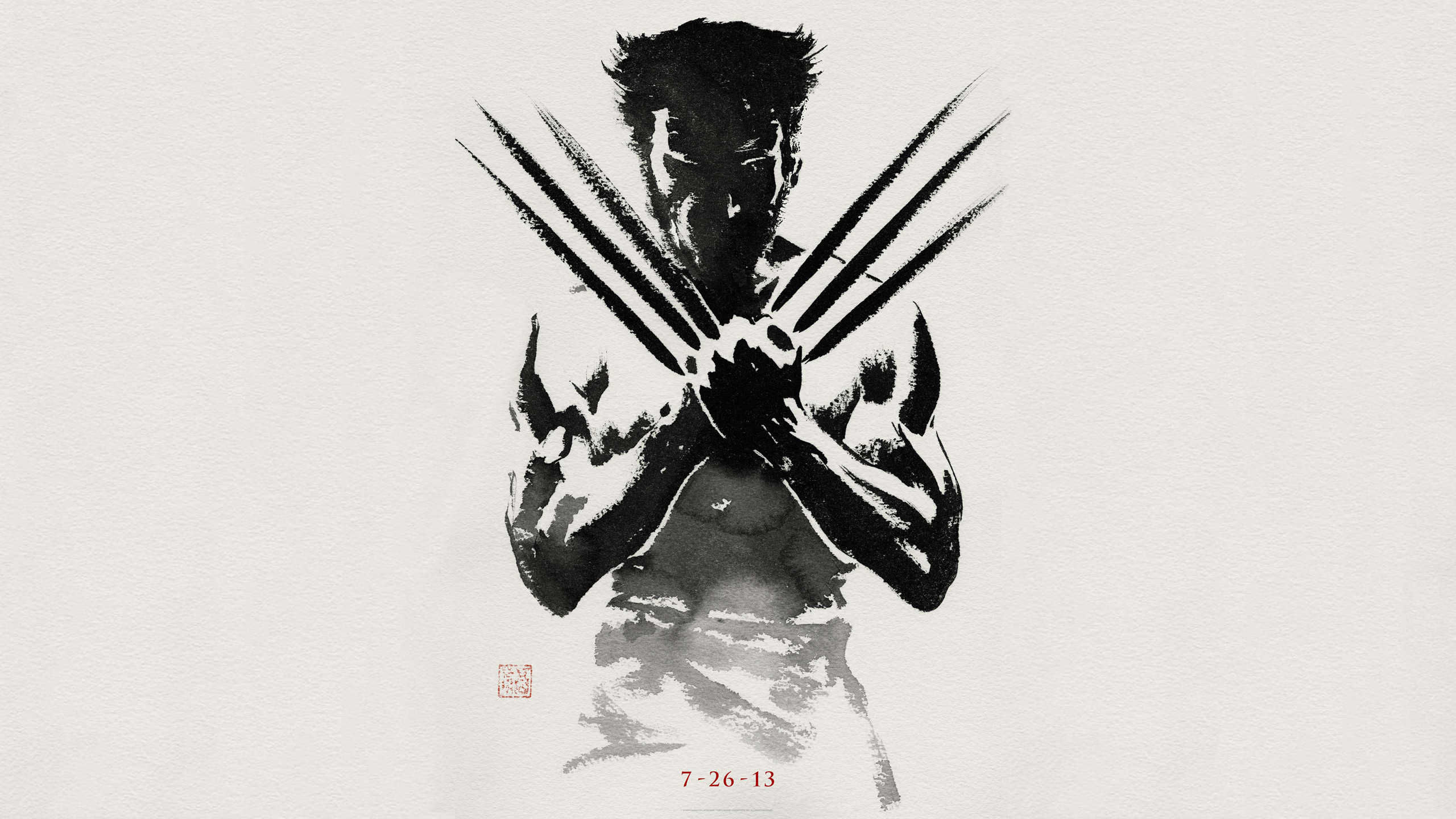 wolverine wallpapers hd (73+ background pictures)
