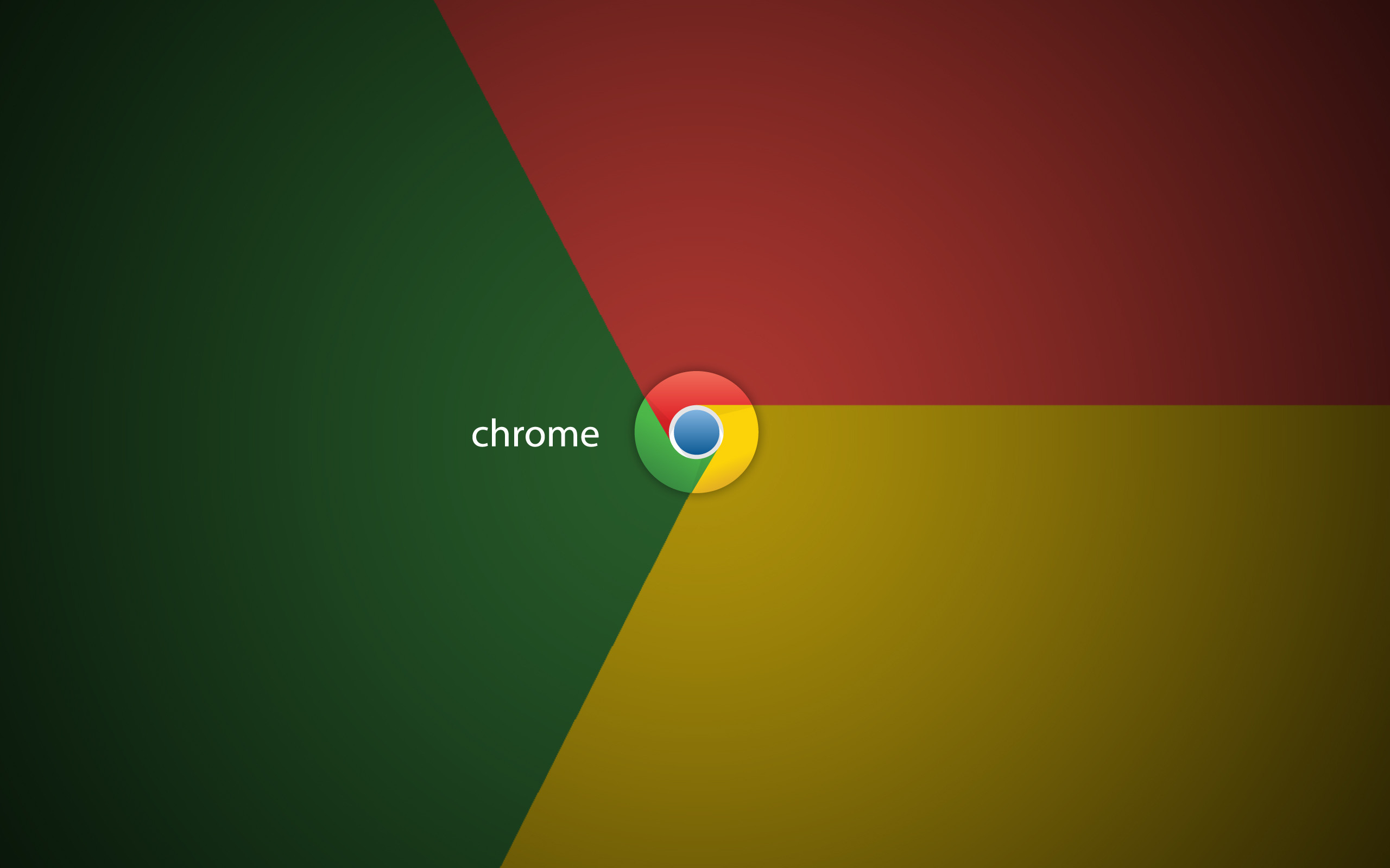 wallpapers for google chrome 76 background pictures