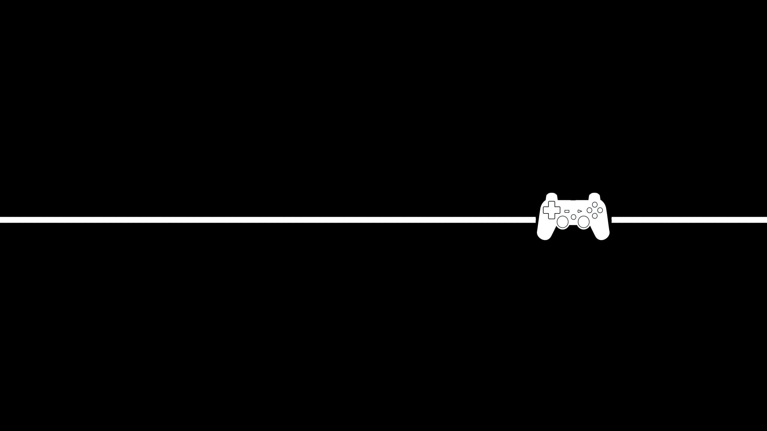 2560x1440 Wallpapers Gaming 86 Background Pictures