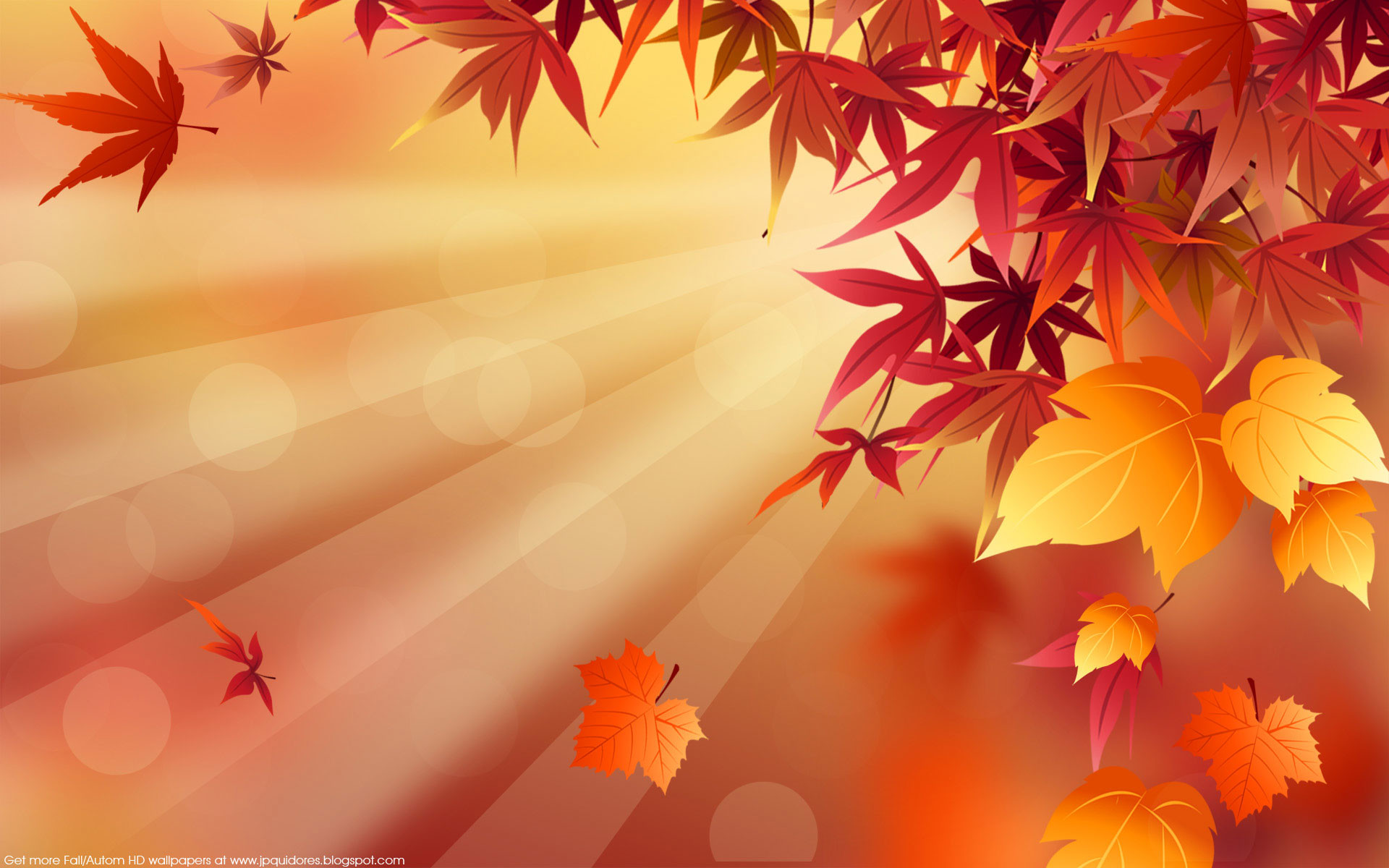 fall wallpapers backgrounds 74 background pictures