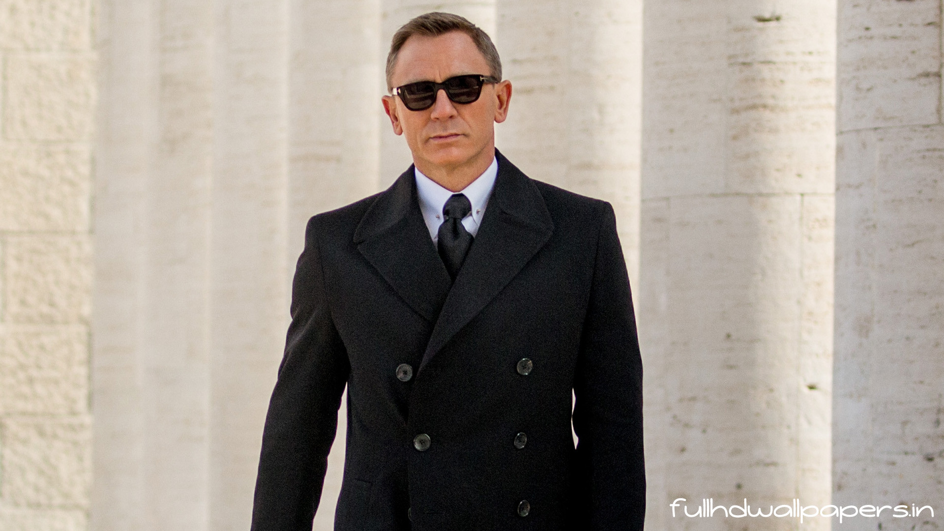 Lieblings James Bond Wallpapers Daniel Craig (69+ background pictures) @KH_72