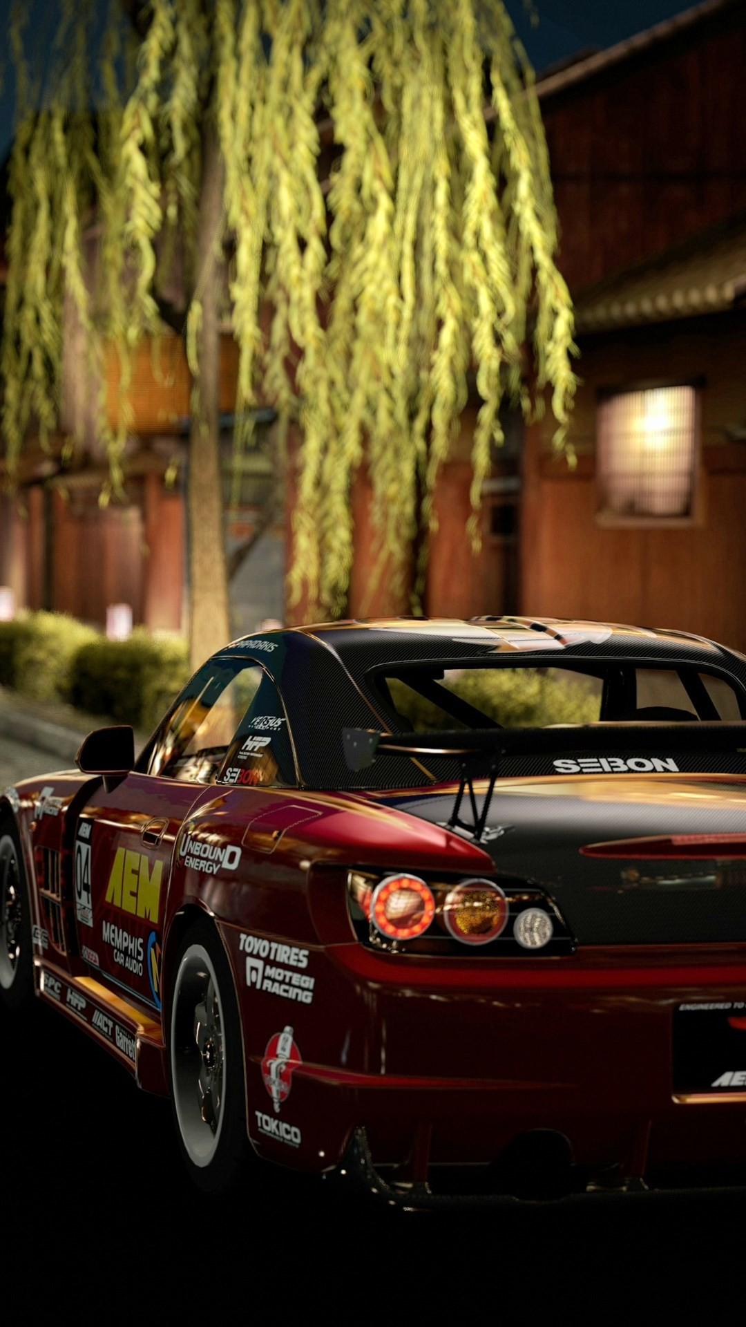 1920x1080 2 Fast 2 Furious Car Wallpaper Awesome Nissan Fast Cars Best Of forza 5 Fast Furious Car Build Brians R34