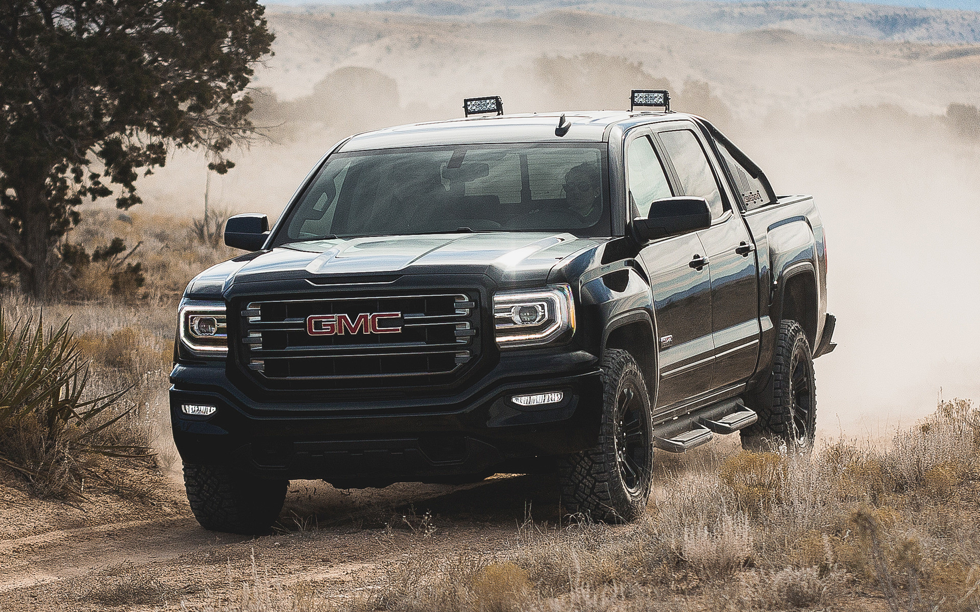 Gmc Wallpapers 63 Background Pictures
