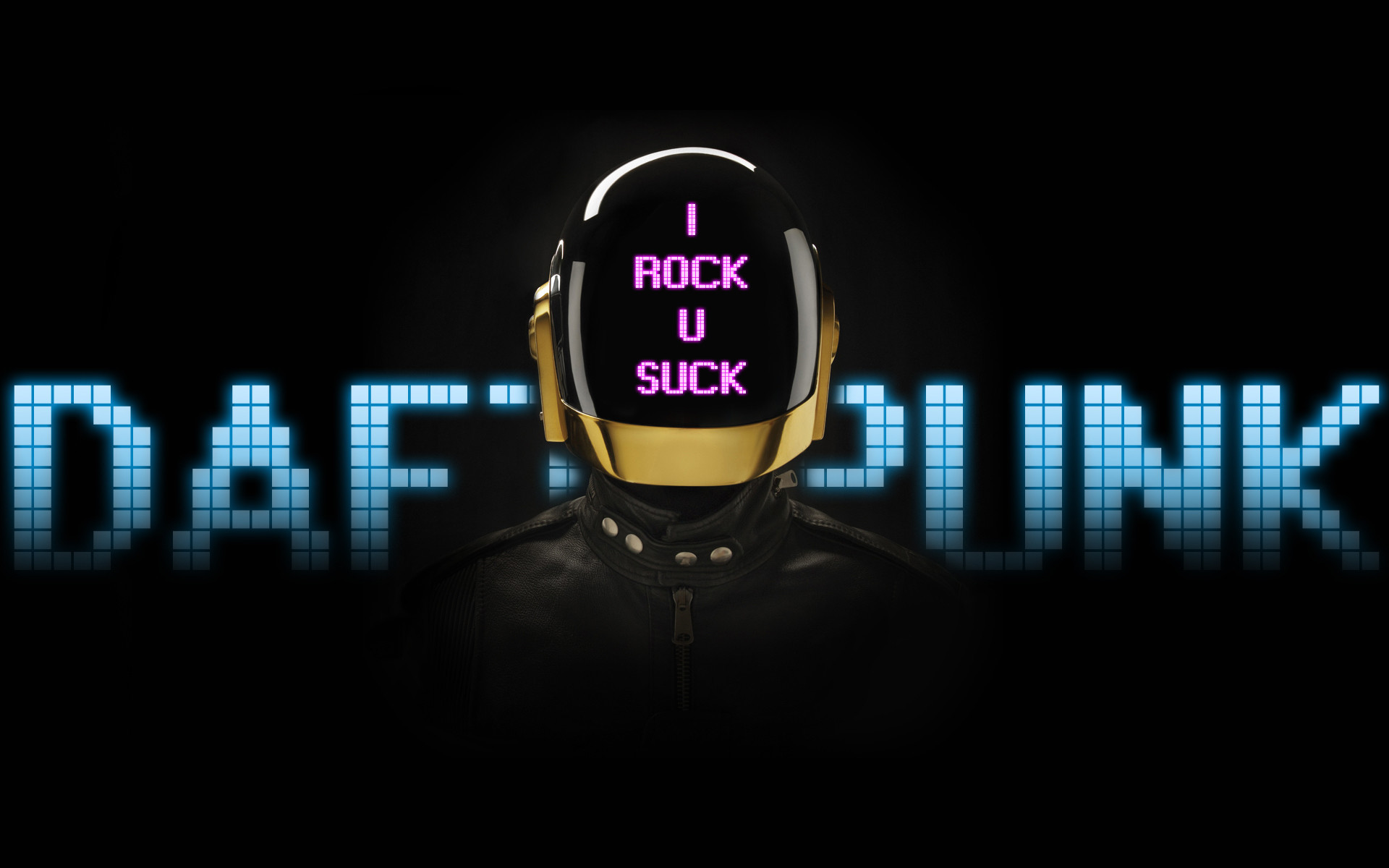 1080x1920 Daft Punk Wallpaper Px Top On BDFjade