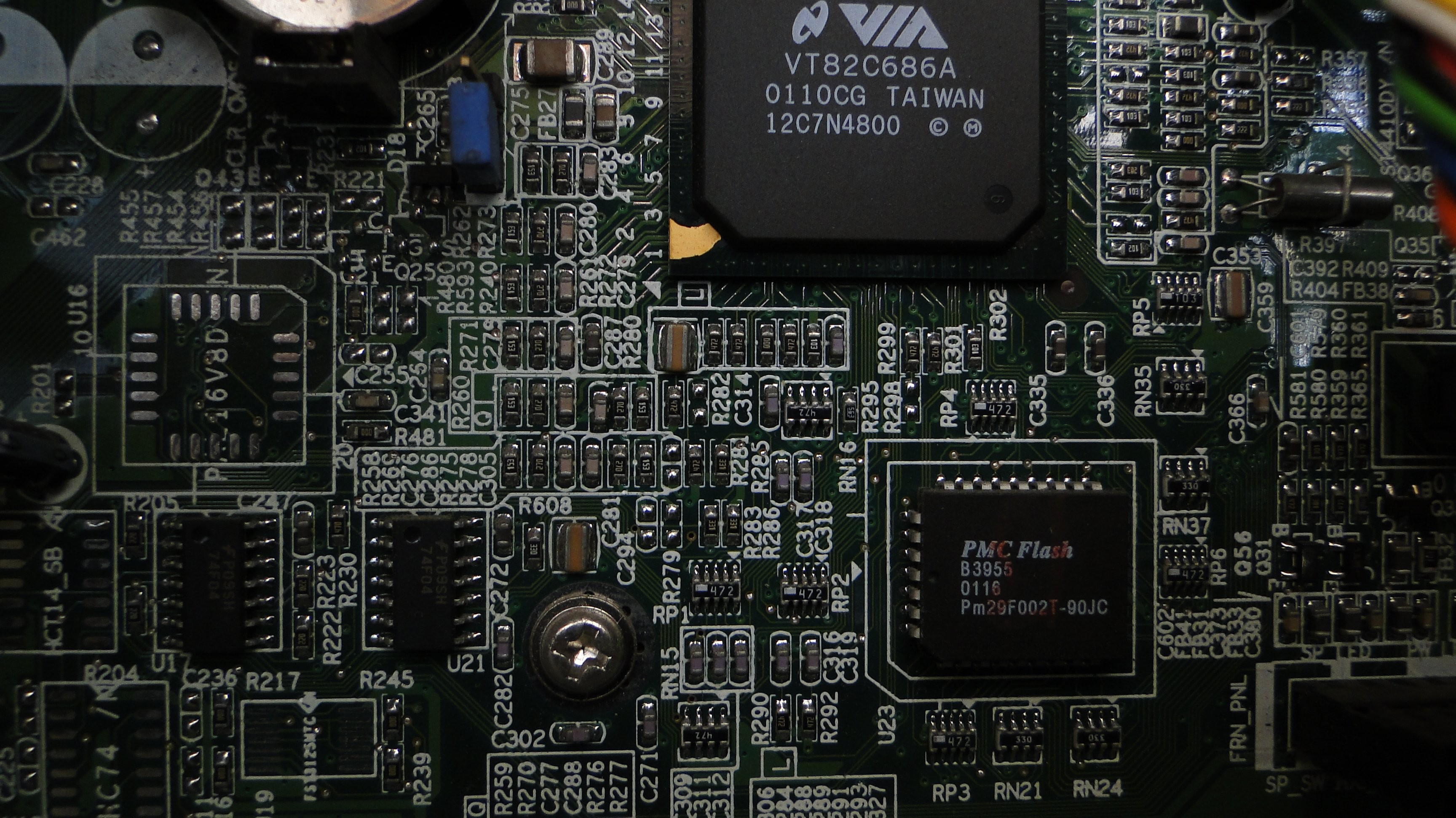 Motherboard Wallpapers 71 Background Pictures Circuit Board Components Find 1920x1281 Dolls Simulation Handling