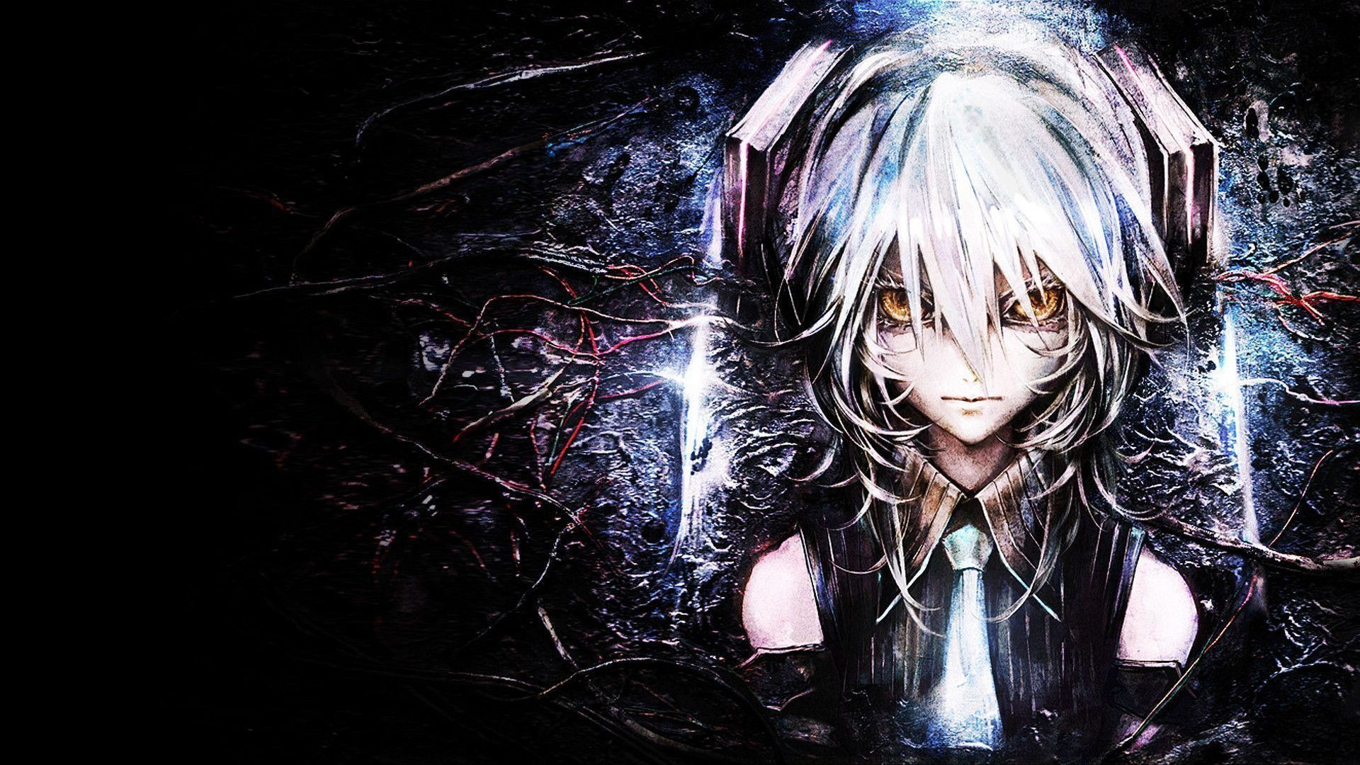 Hd Anime Wallpapers 1080p 89 Background Pictures