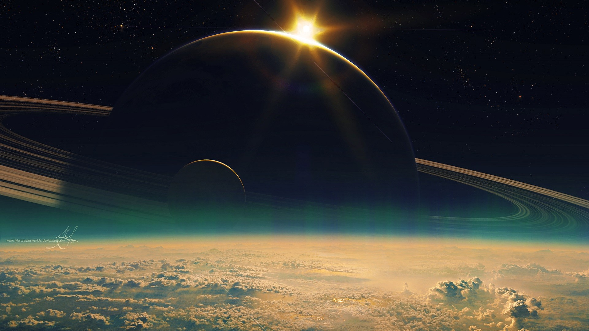 Space Hd Wallpapers 1080p 87 Background Pictures