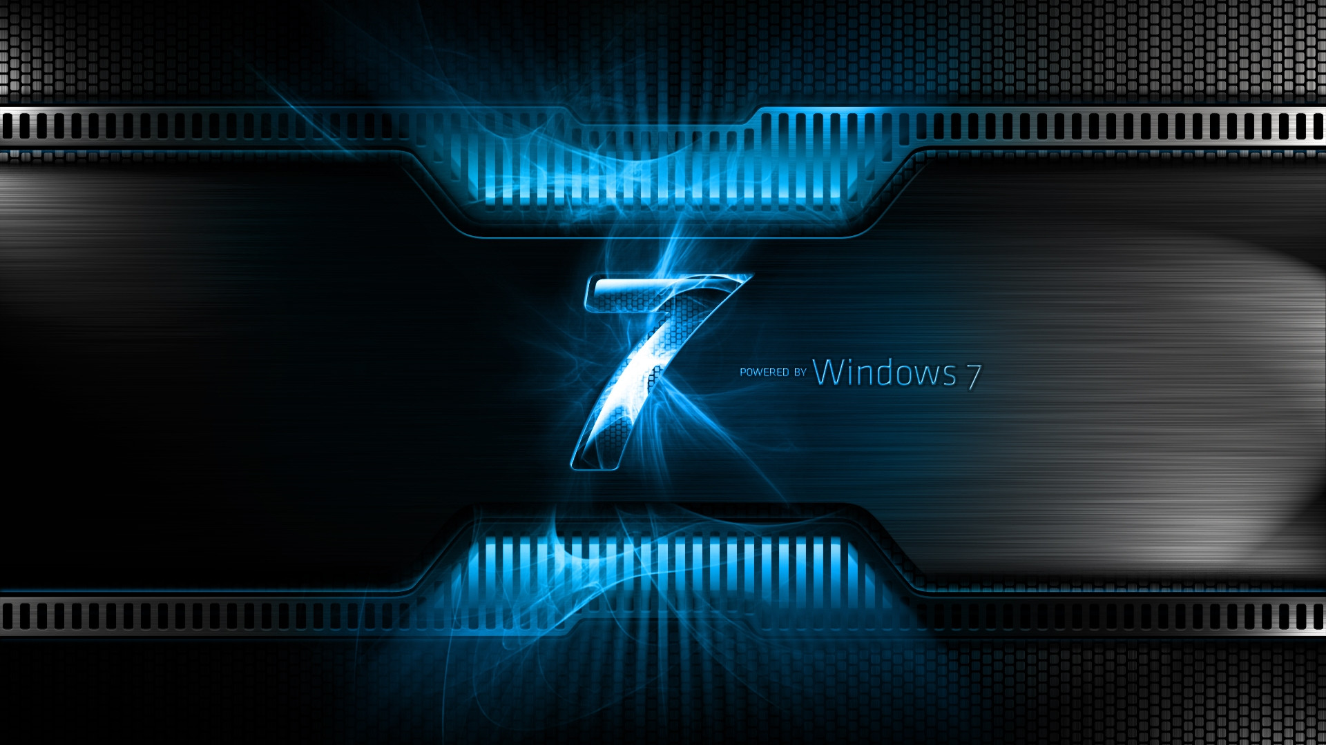 hi tech wallpapers 78 background pictures