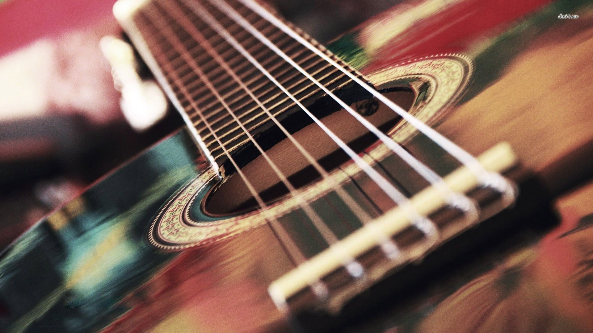 Guitar Wallpapers 74 Background Pictures