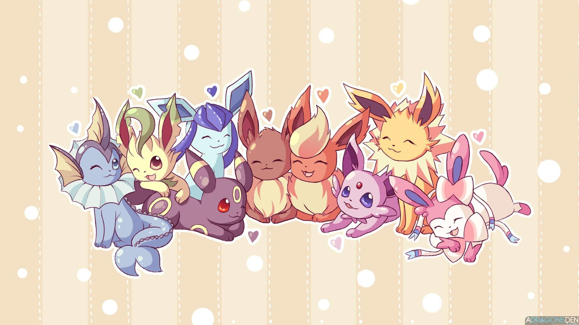 1920x1080 Cutest Pokemon Images Cute Wallpaper HD And Background Photos