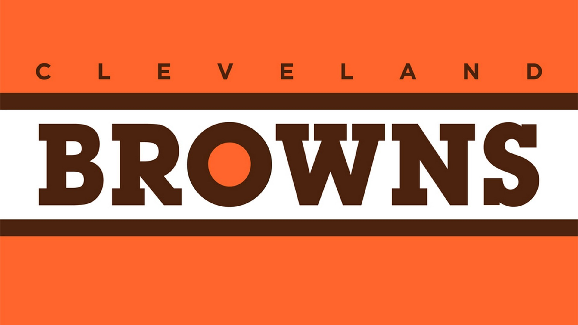 Cleveland Browns 2018 Wallpapers 84 Background Pictures