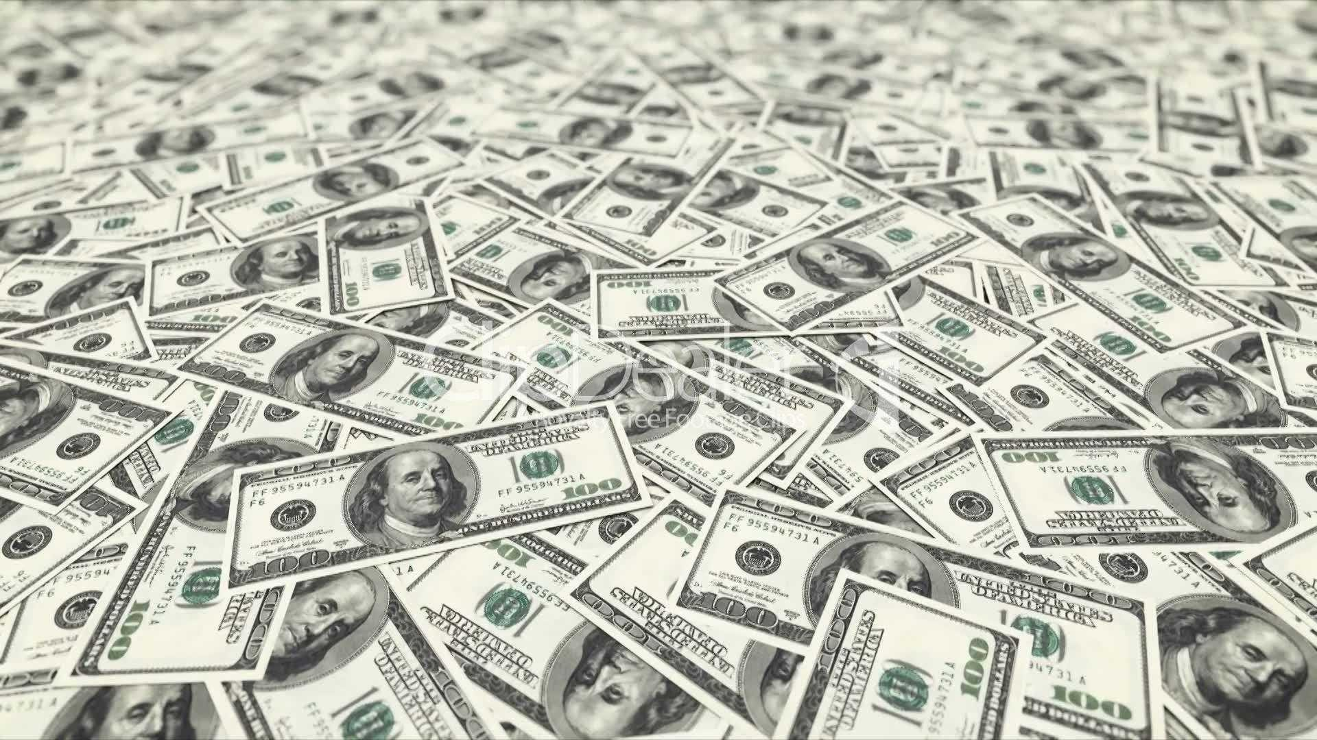 100 dollar bill wallpapers 65 background pictures - 100 dollar wallpaper ...