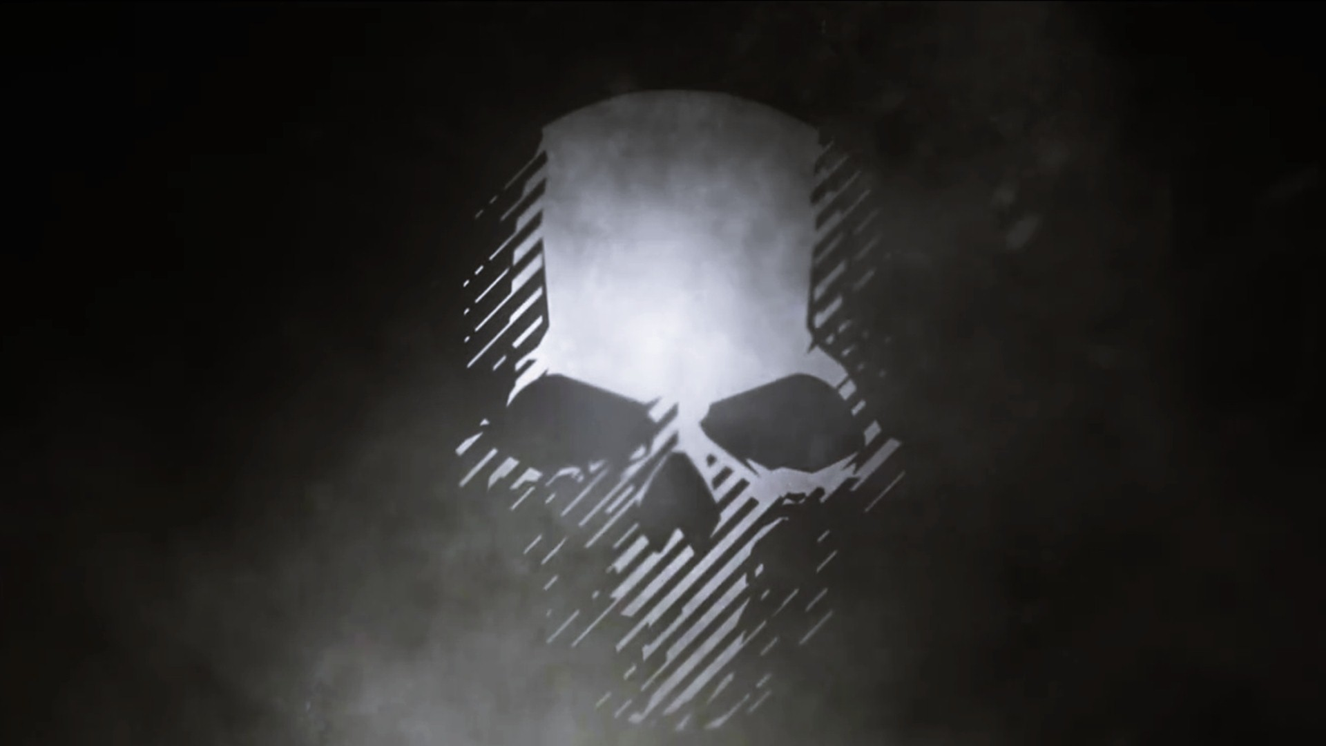 Ghost recon skull wallpapers 70 background pictures - Skull 4k images ...