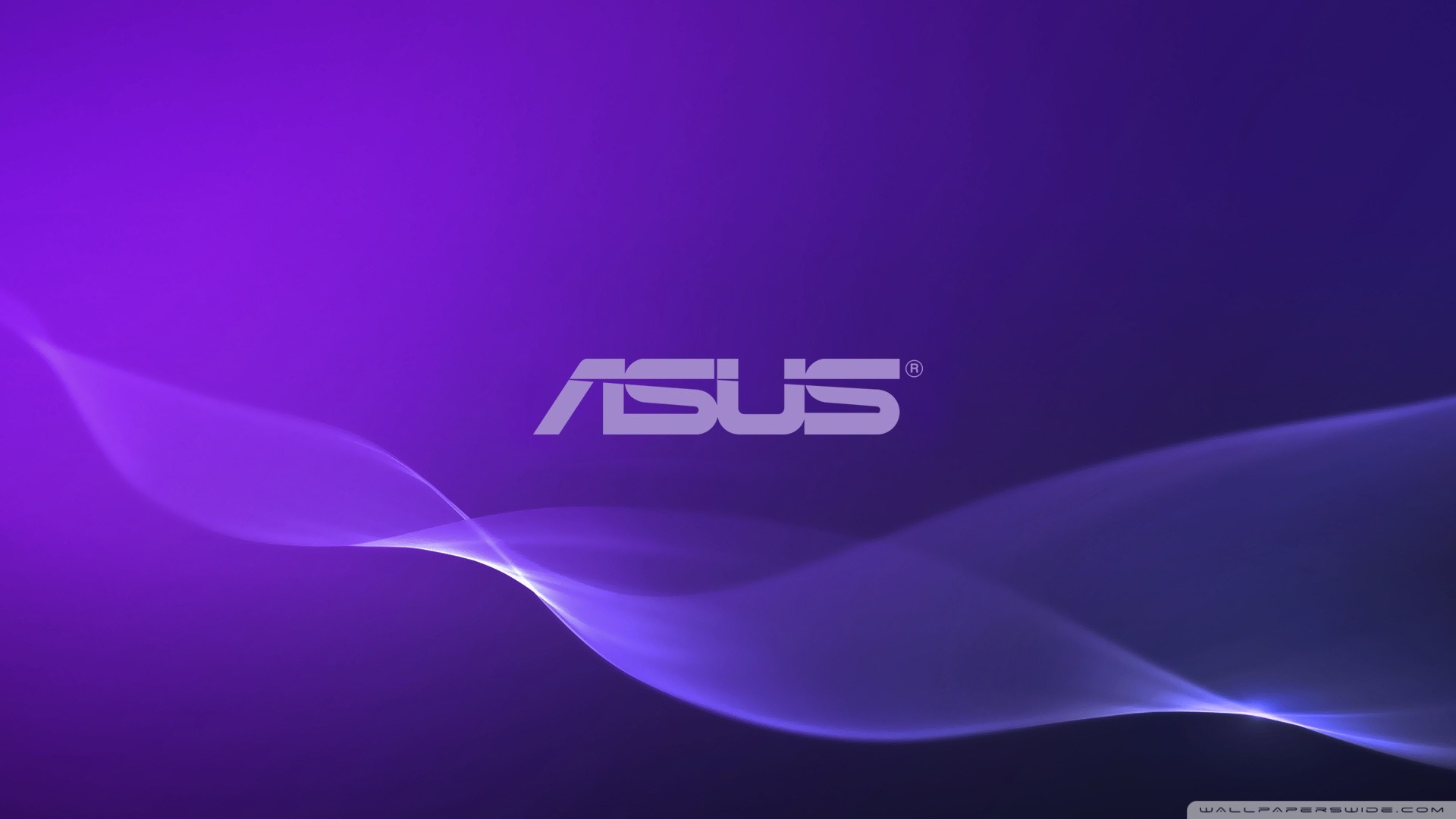 Asus Wallpaper Full Hd: Asus Wallpapers HD (78+ Background Pictures