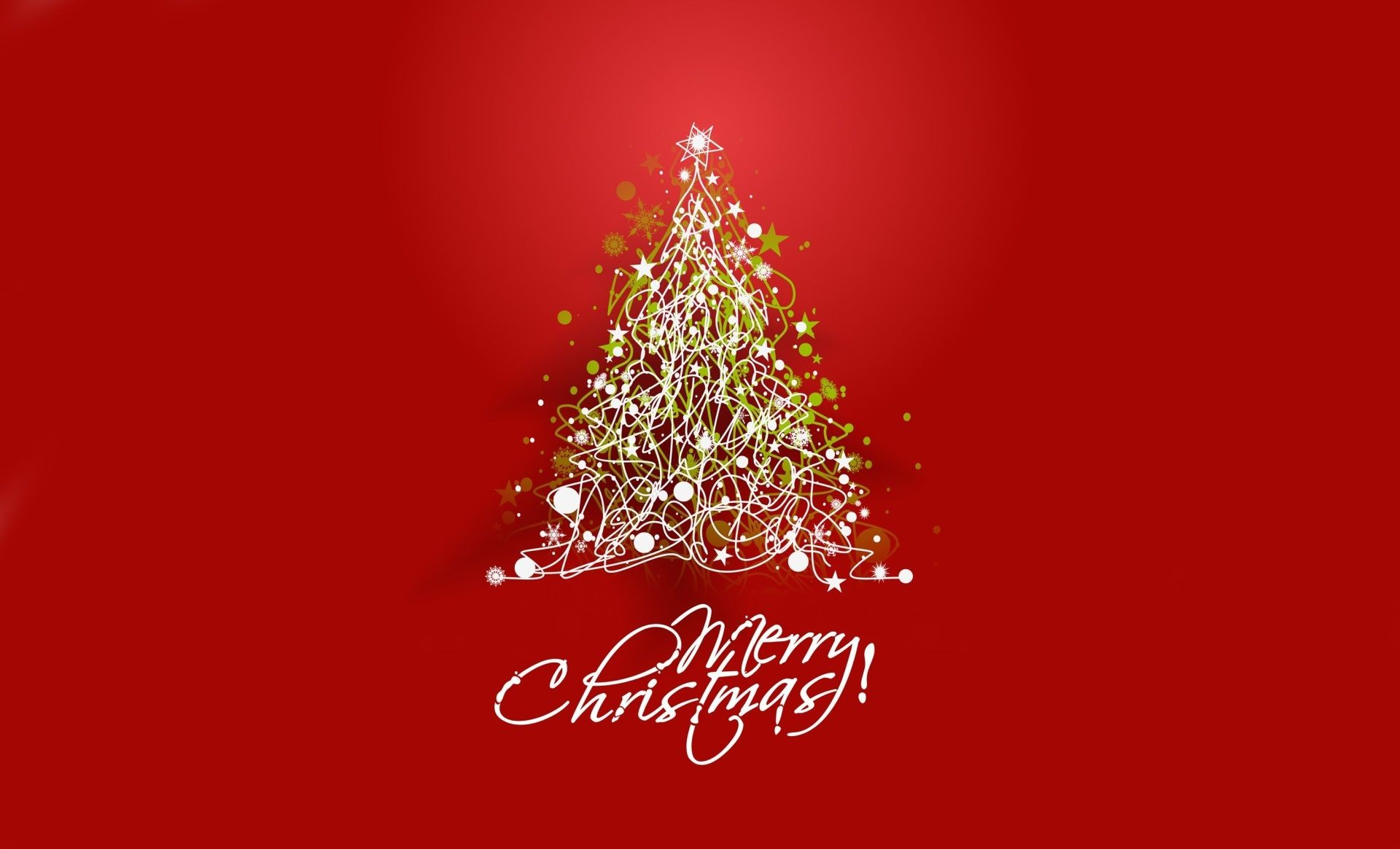 Merry Christmas 2018 Wallpapers (73+ background pictures)