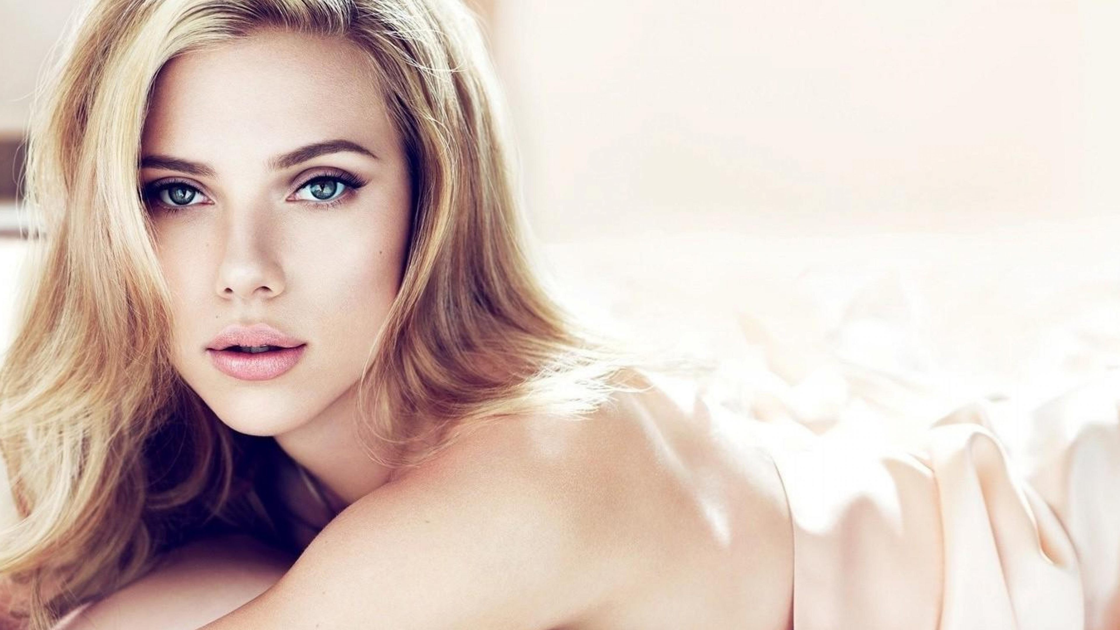 Scarlett Johansson 2018 Wallpapers 58 Background Pictures