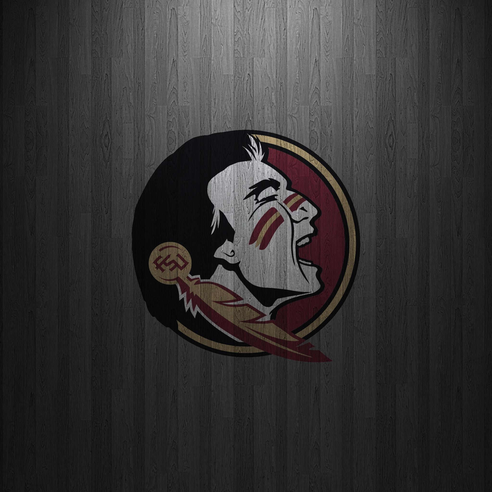 Fsu Football Wallpaper: Florida State University Wallpapers (66+ Background Pictures