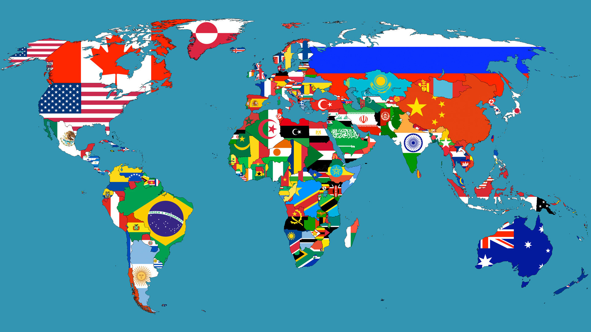 World map wallpapers high resolution 66 background pictures 1920x1080 desktop world map high resolution afari with quality pictures of hd wallpaper 1366768 gumiabroncs Choice Image