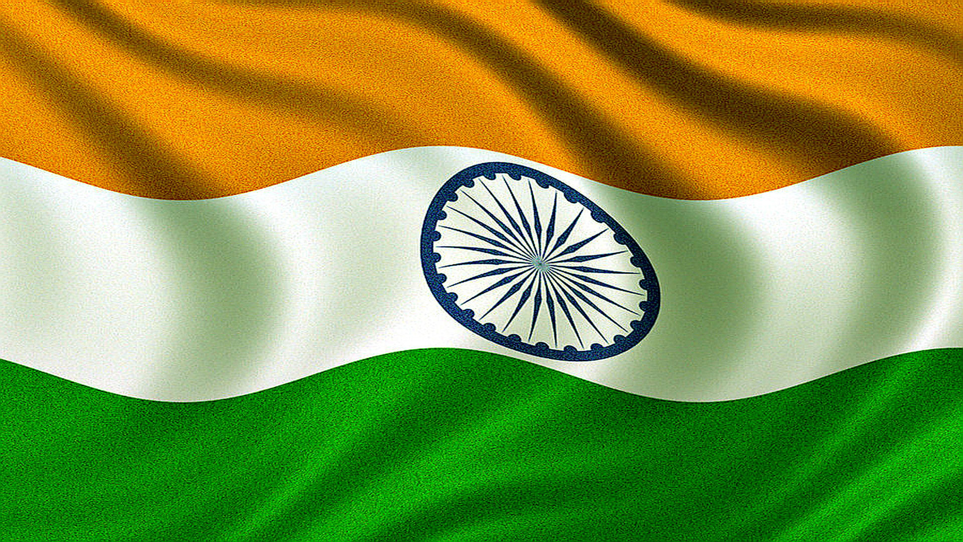 Indian Flag Wallpapers 2018 56 Background Pictures