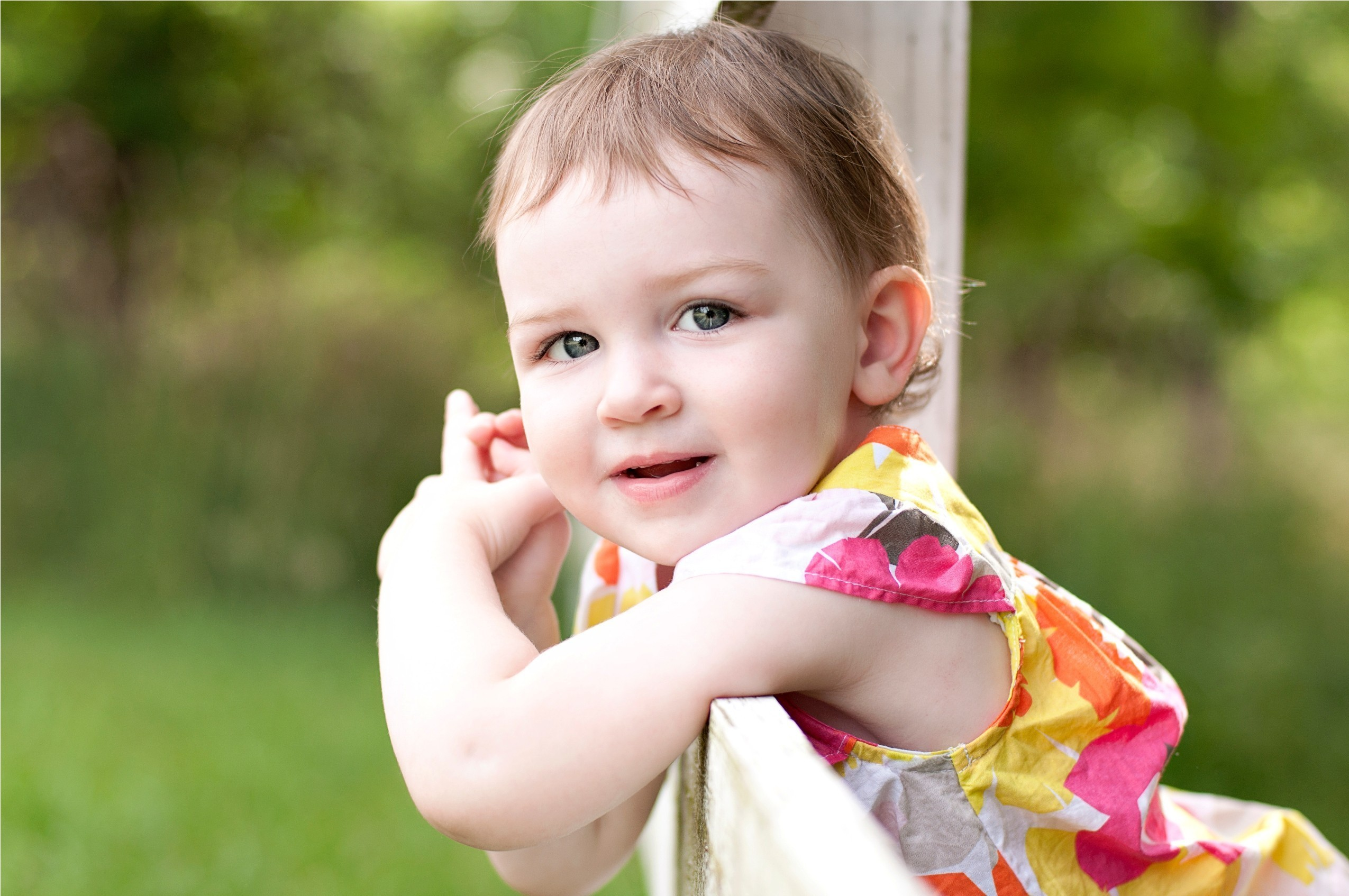 beautiful babies wallpapers 2018 (66+ background pictures)
